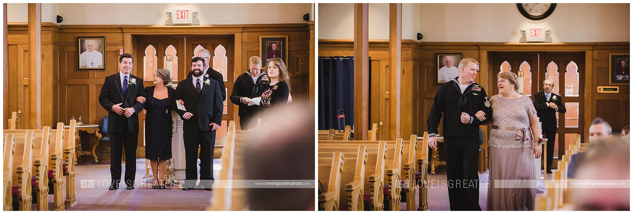 toledo-wedding-photographer_0007