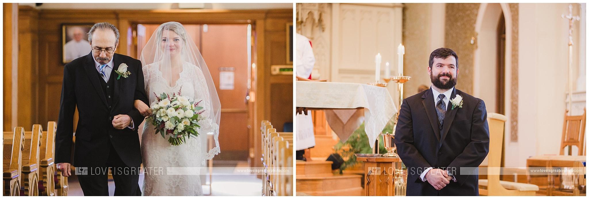 toledo-wedding-photographer_0009