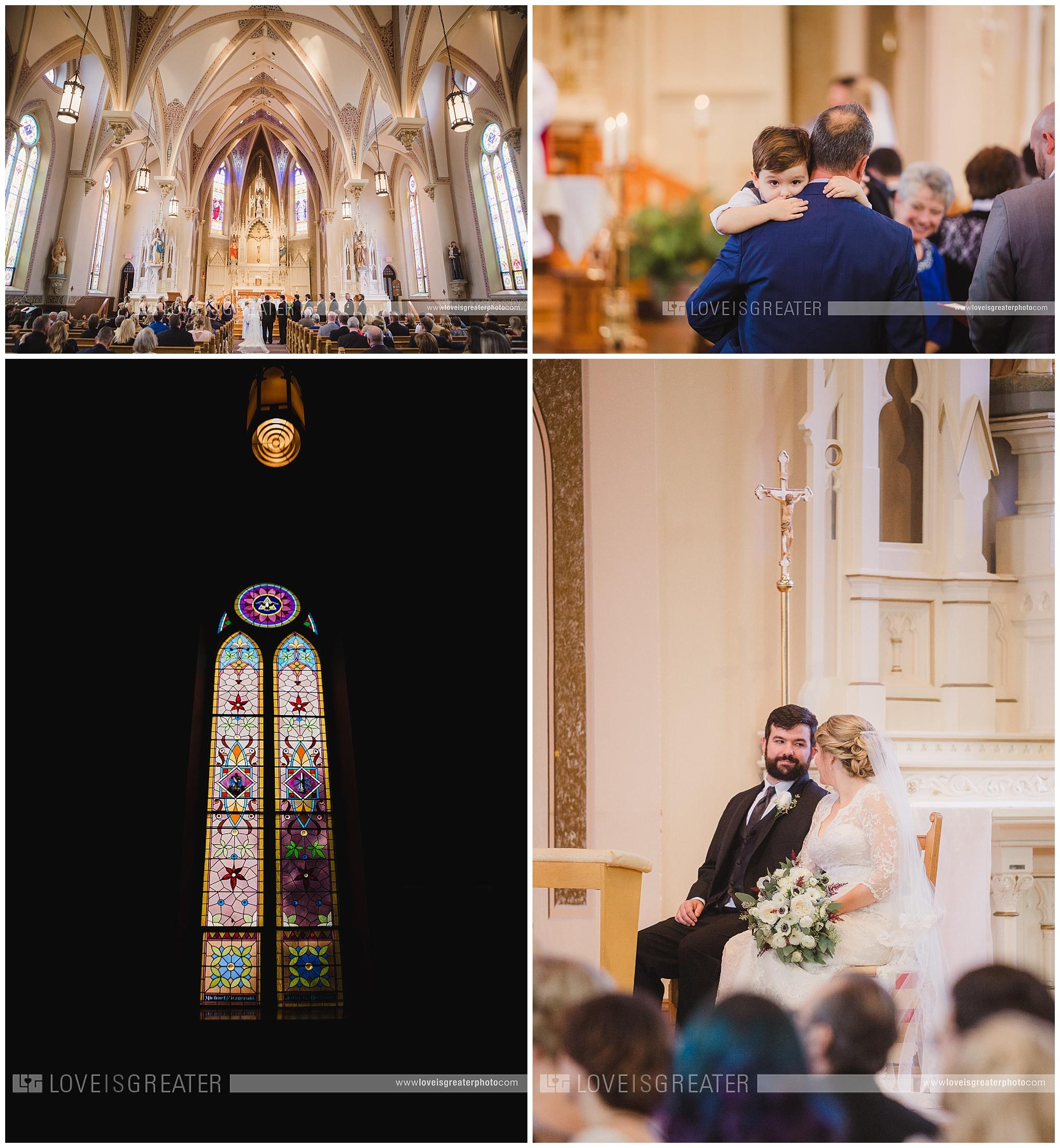 toledo-wedding-photographer_0010
