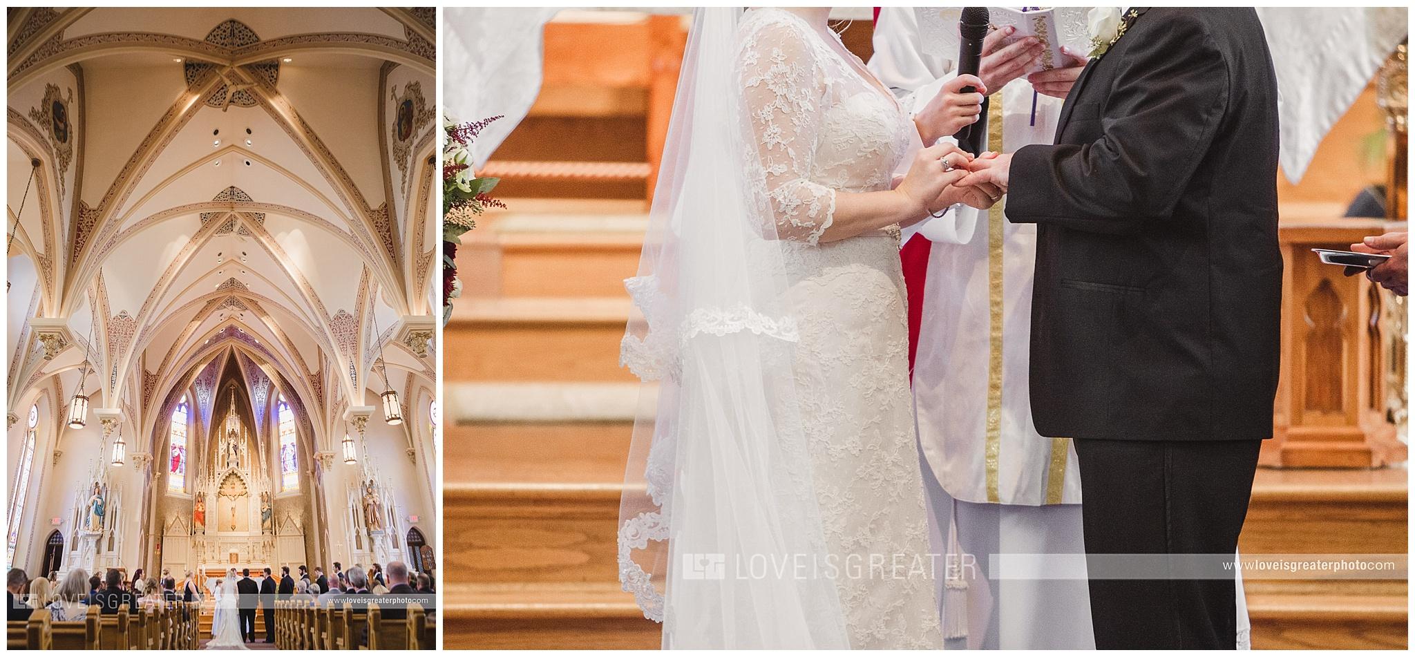 toledo-wedding-photographer_0011
