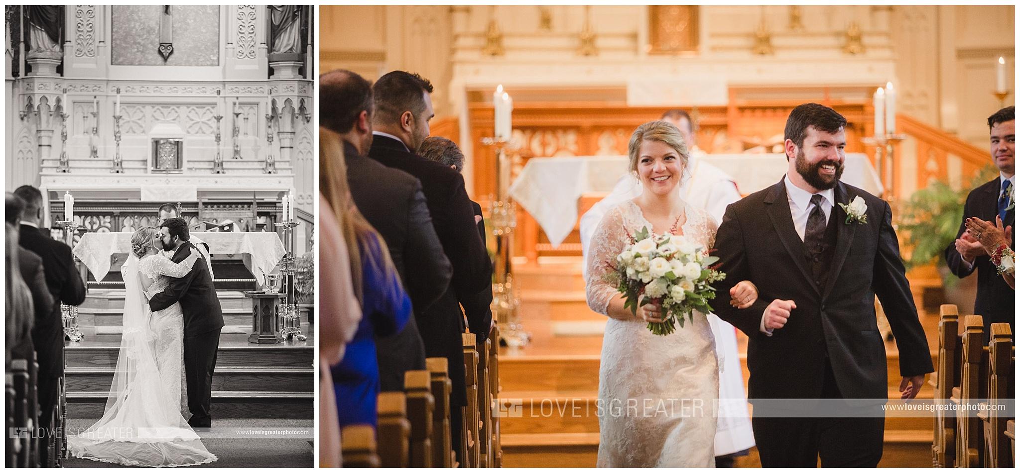 toledo-wedding-photographer_0012