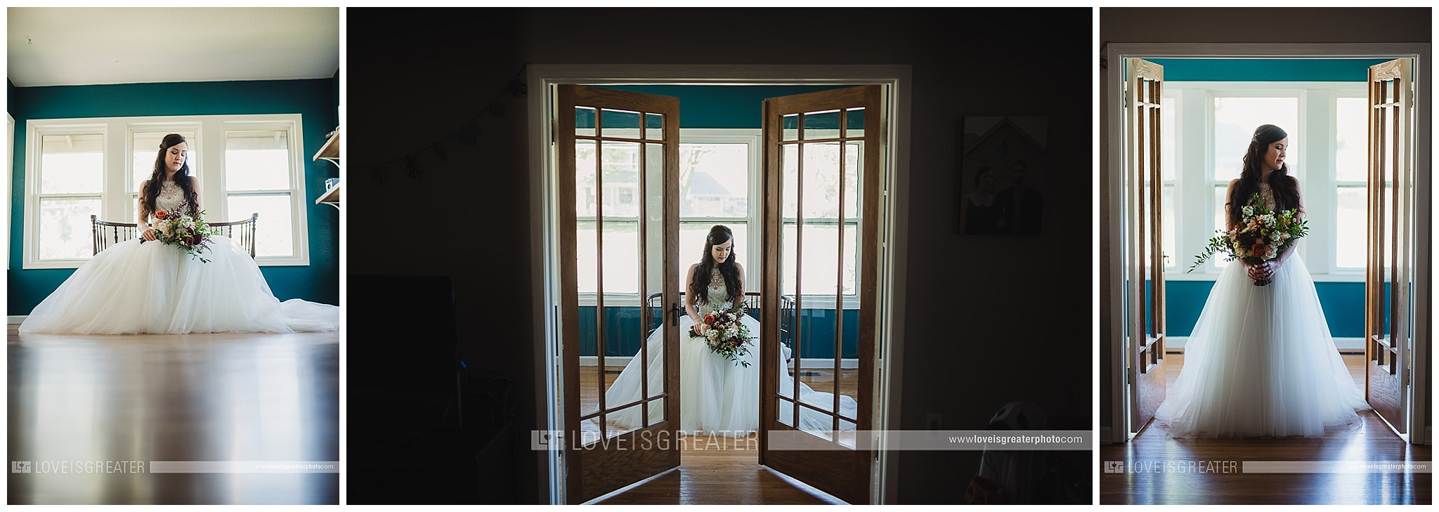 toledo-wedding-photographer_0013
