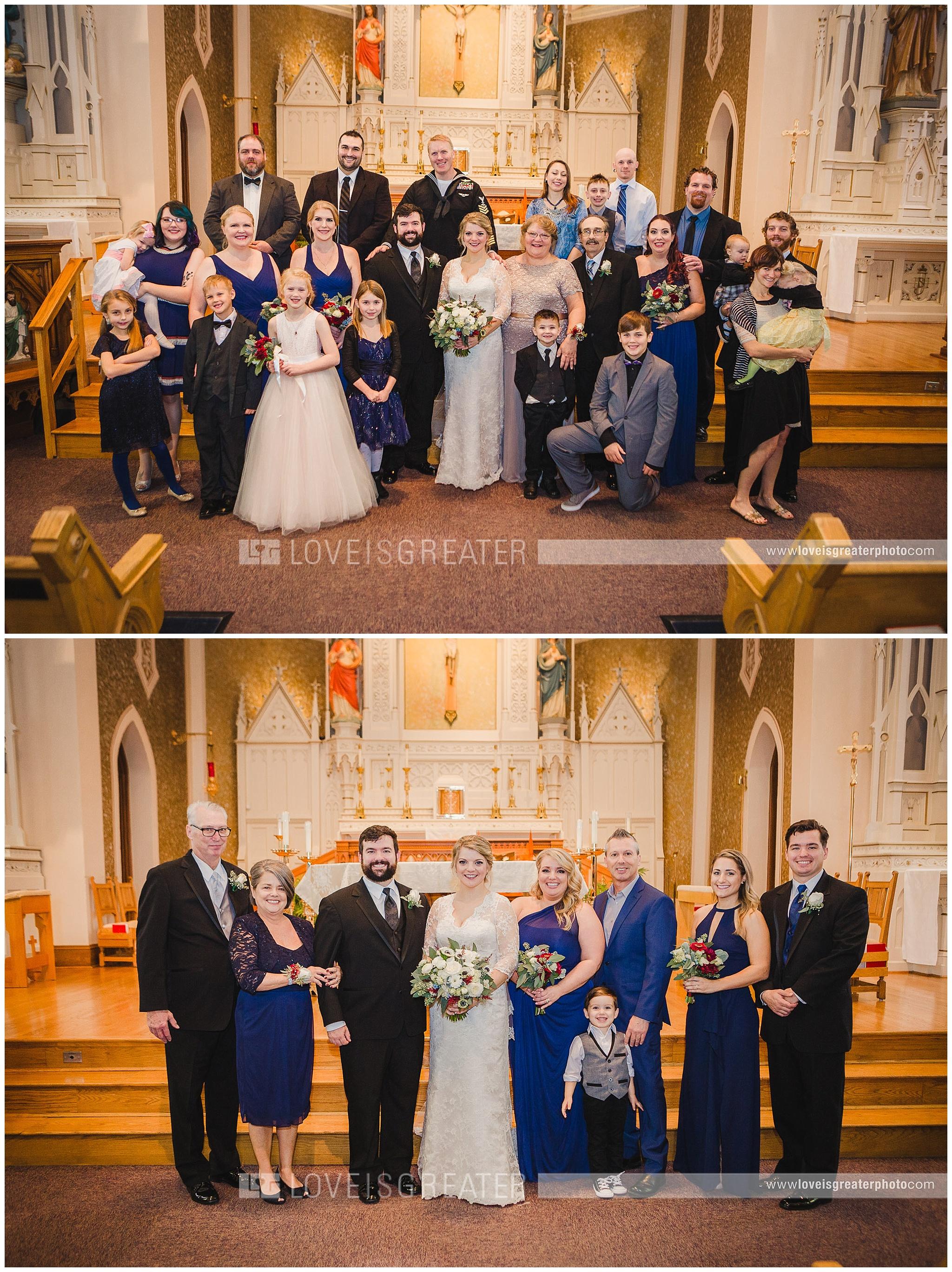 toledo-wedding-photographer_0014