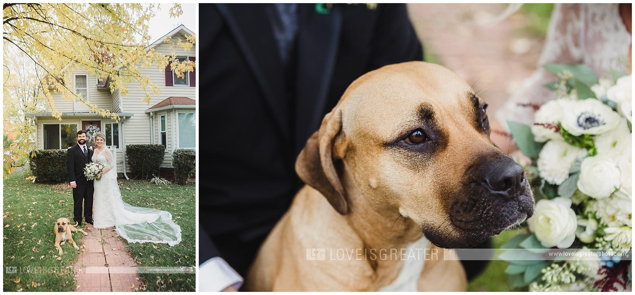 toledo-wedding-photographer_0018-1