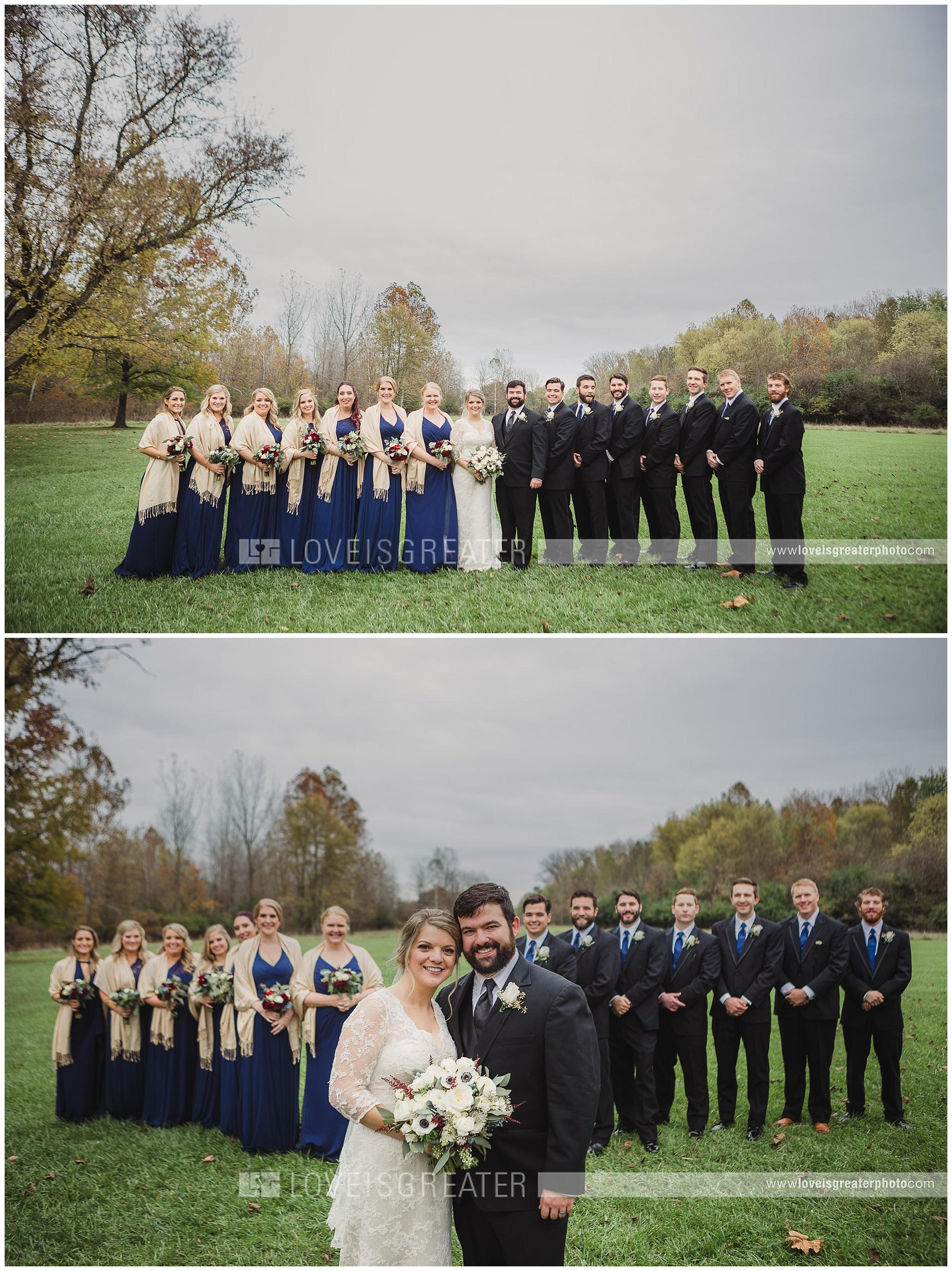 toledo-wedding-photographer_0019-1