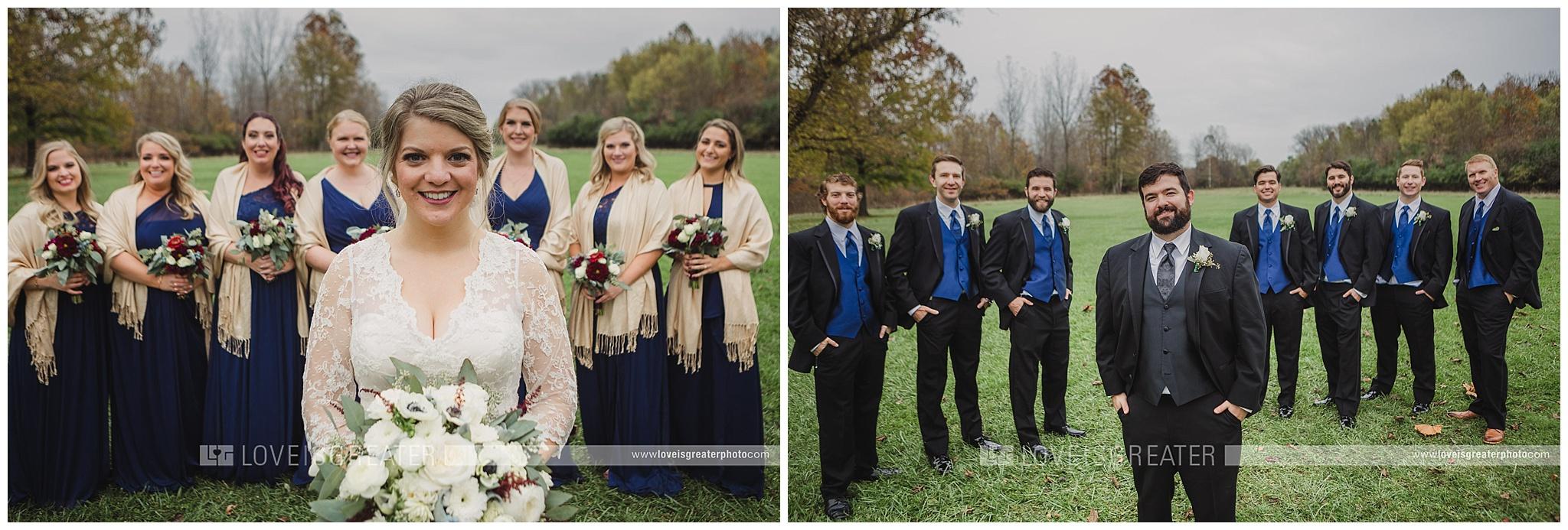 toledo-wedding-photographer_0020-1