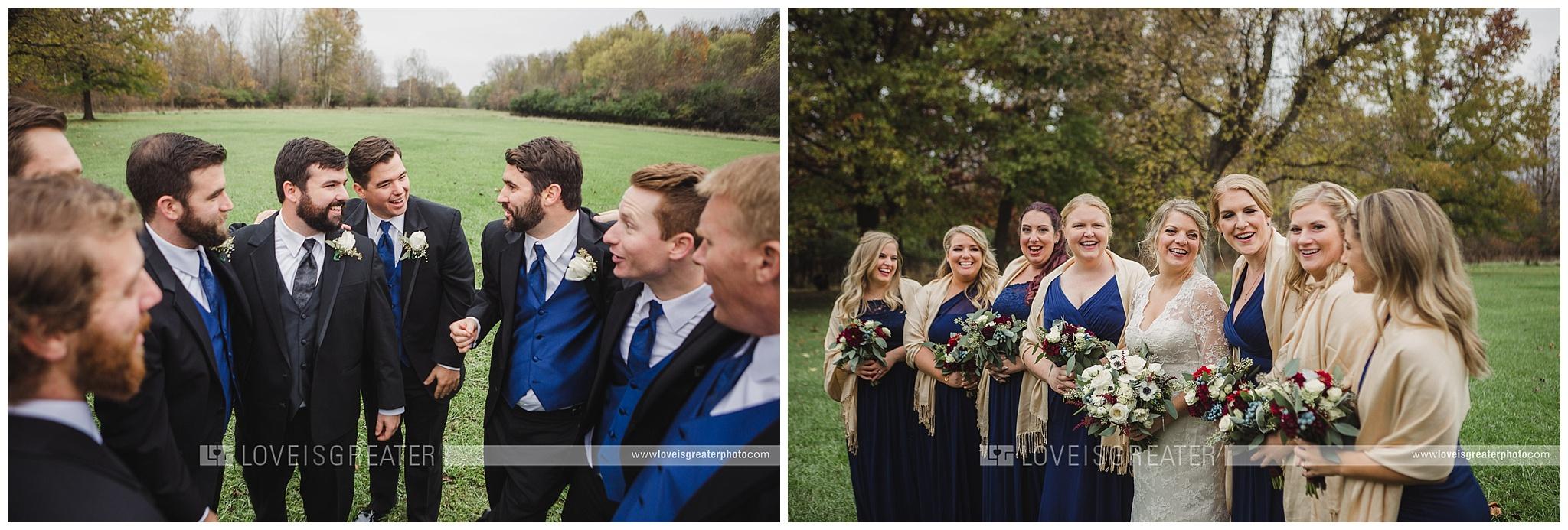 toledo-wedding-photographer_0021-1