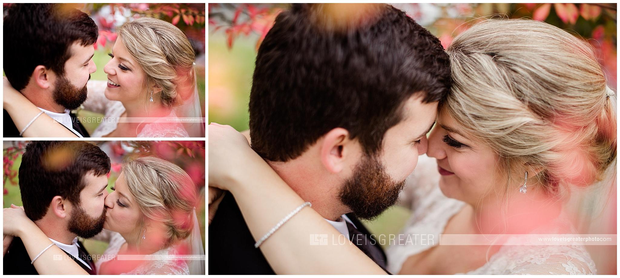 toledo-wedding-photographer_0024-1
