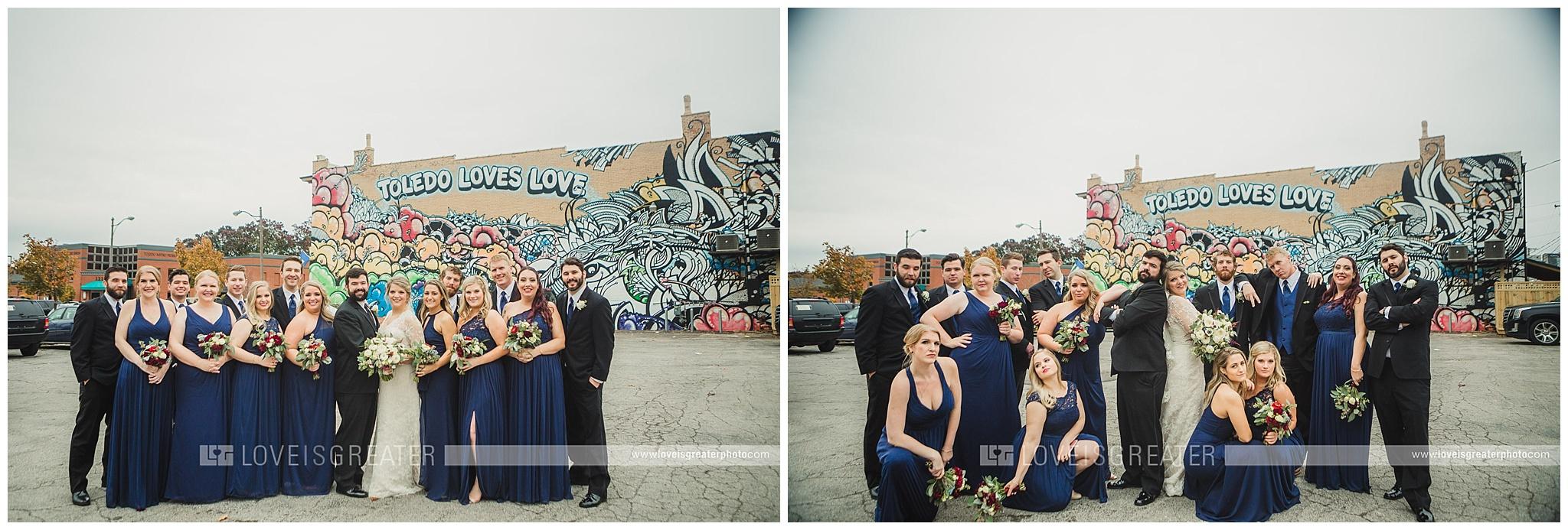 toledo-wedding-photographer_0025-1