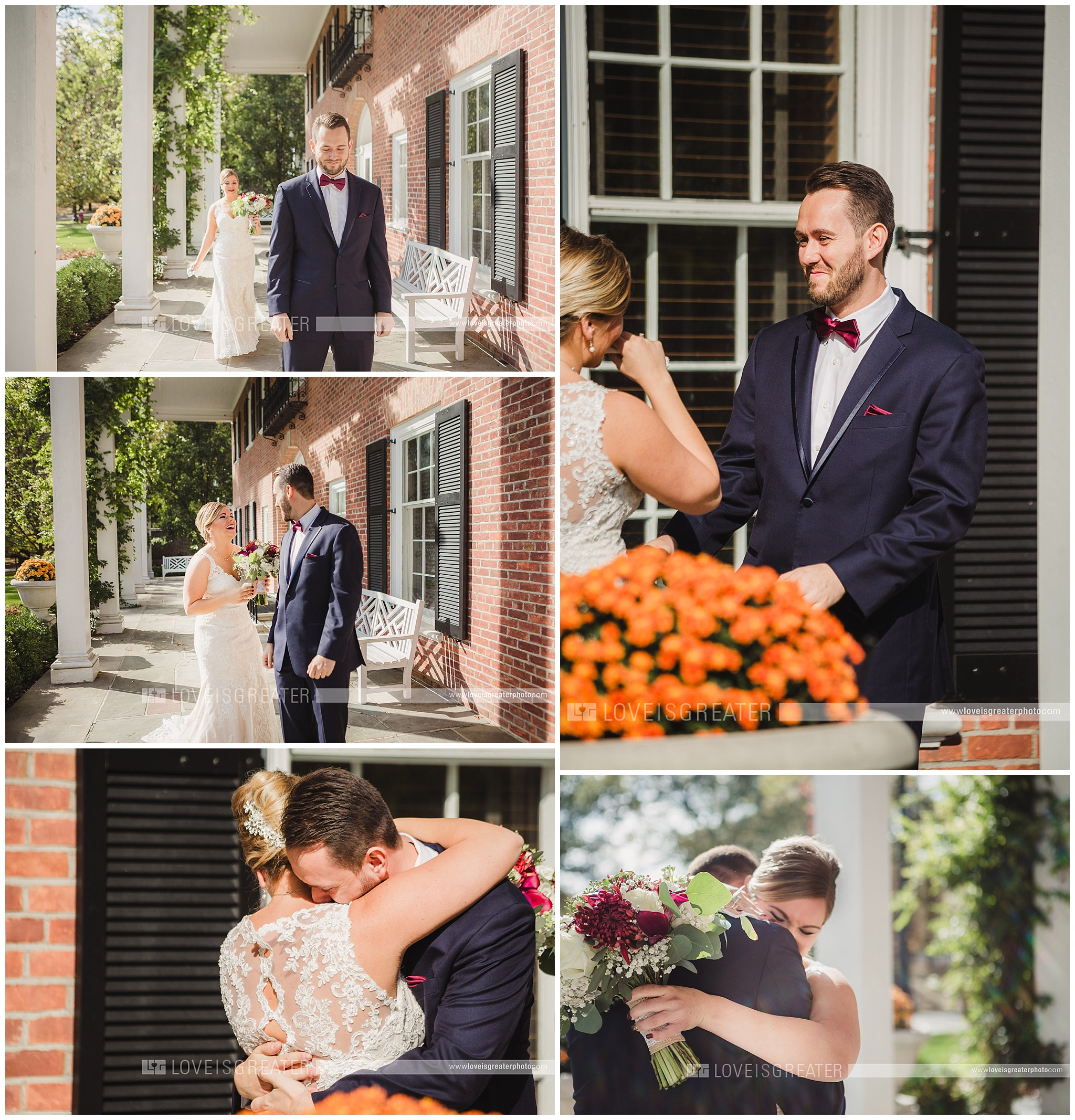 toledo-wedding-photographer_0027