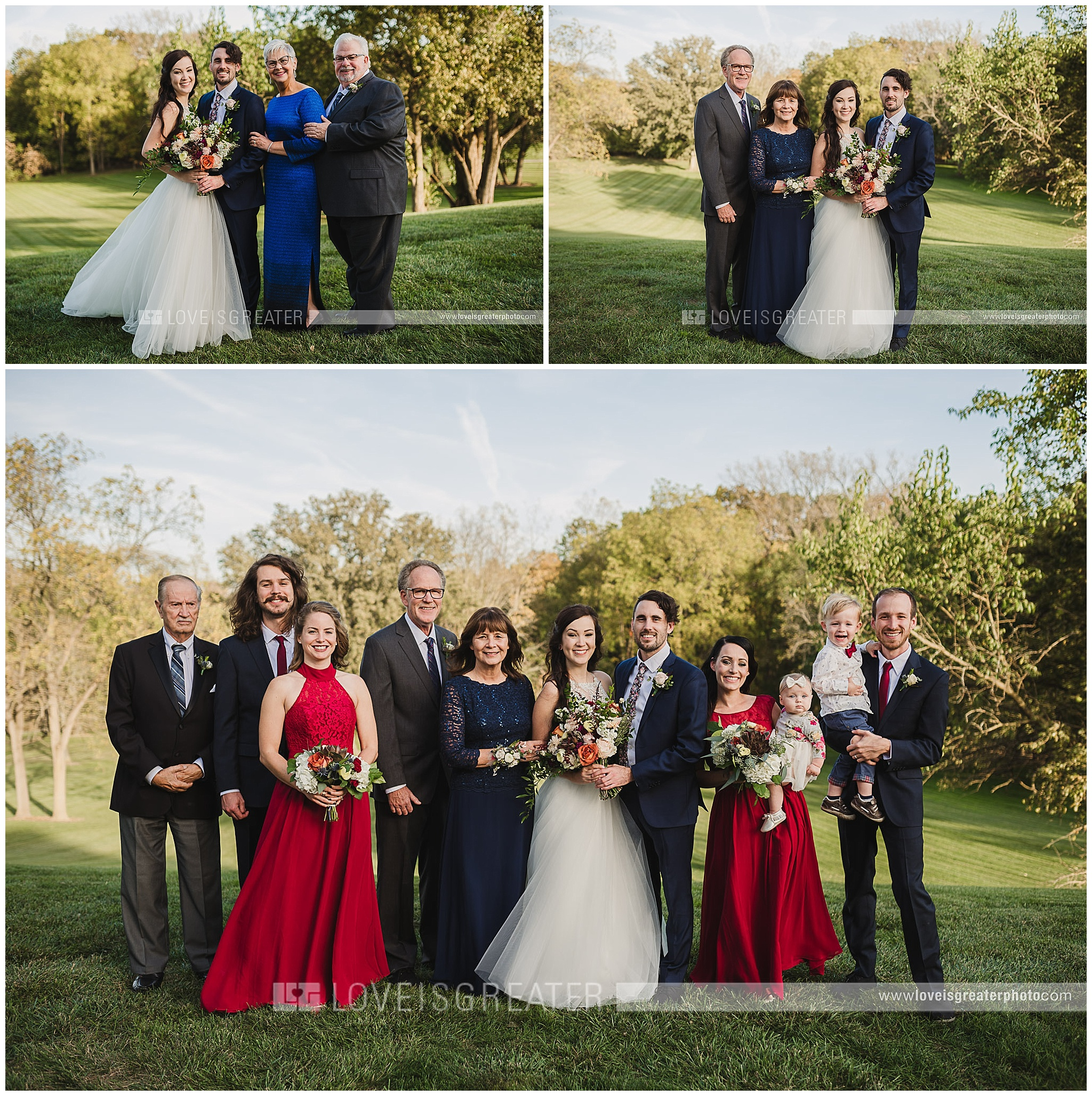 toledo-wedding-photographer_0027