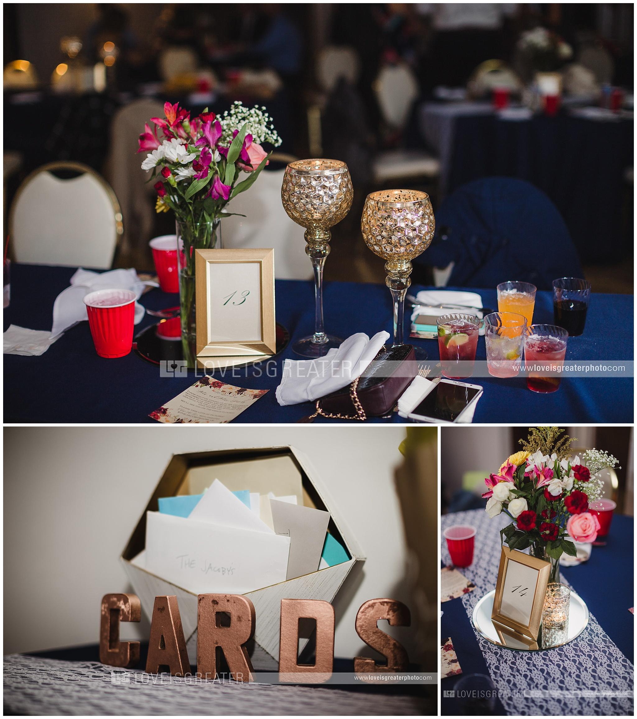 toledo-wedding-photographer_0028-1