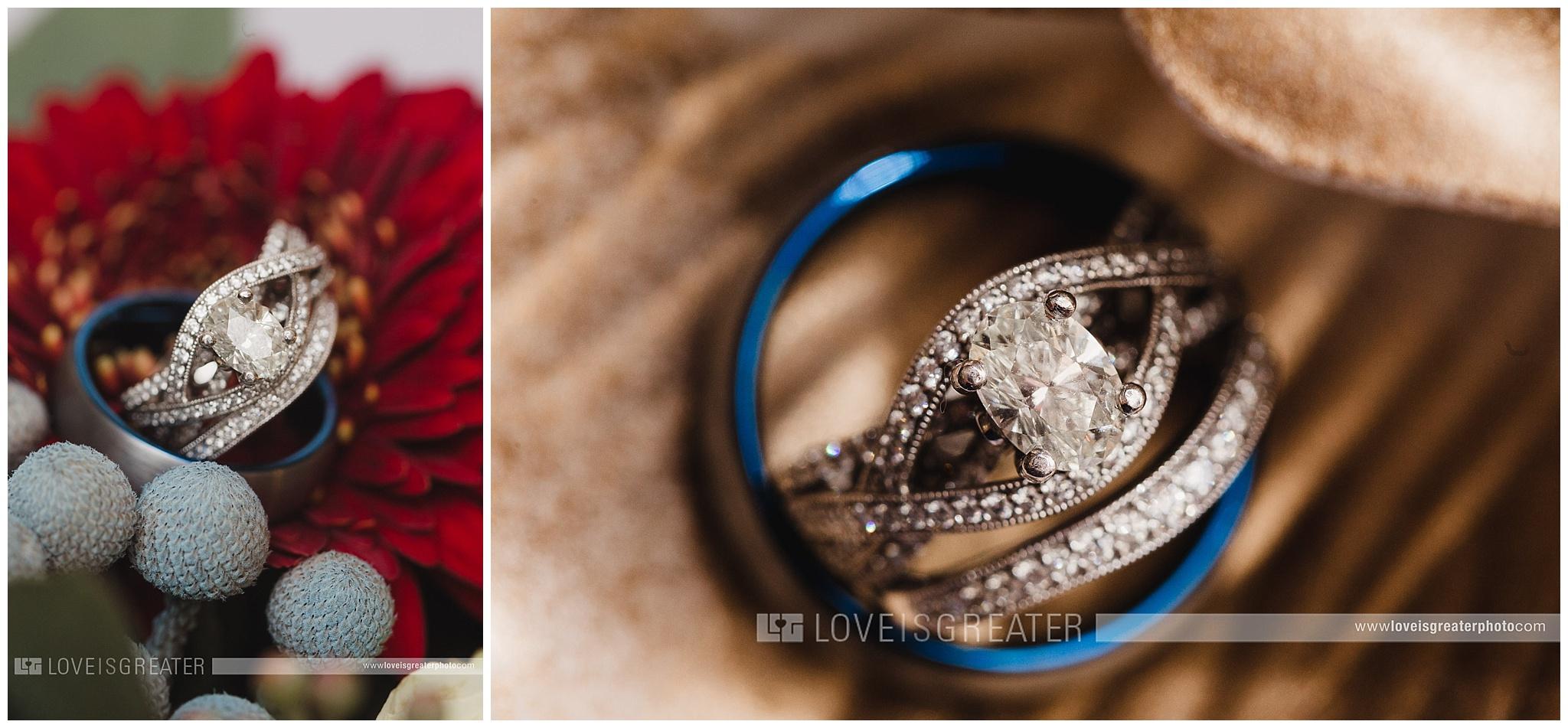 toledo-wedding-photographer_0031-1