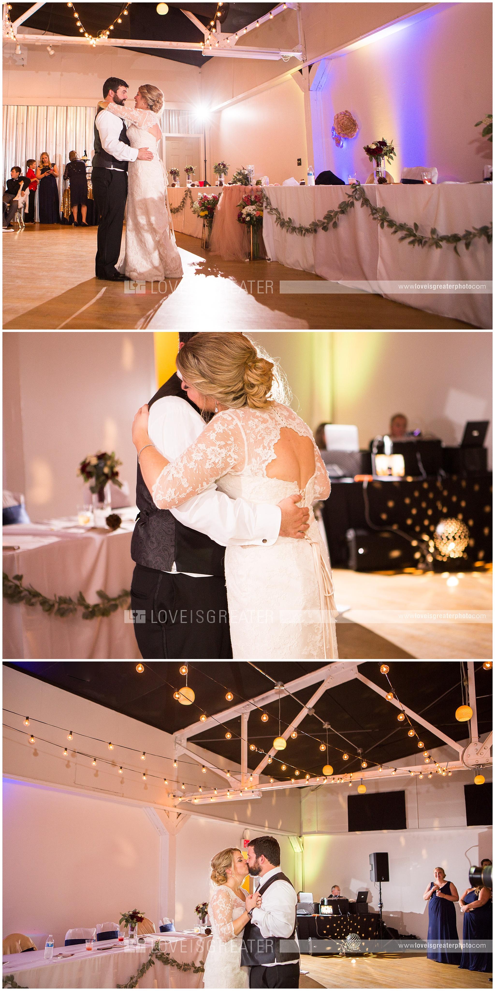 toledo-wedding-photographer_0033-1
