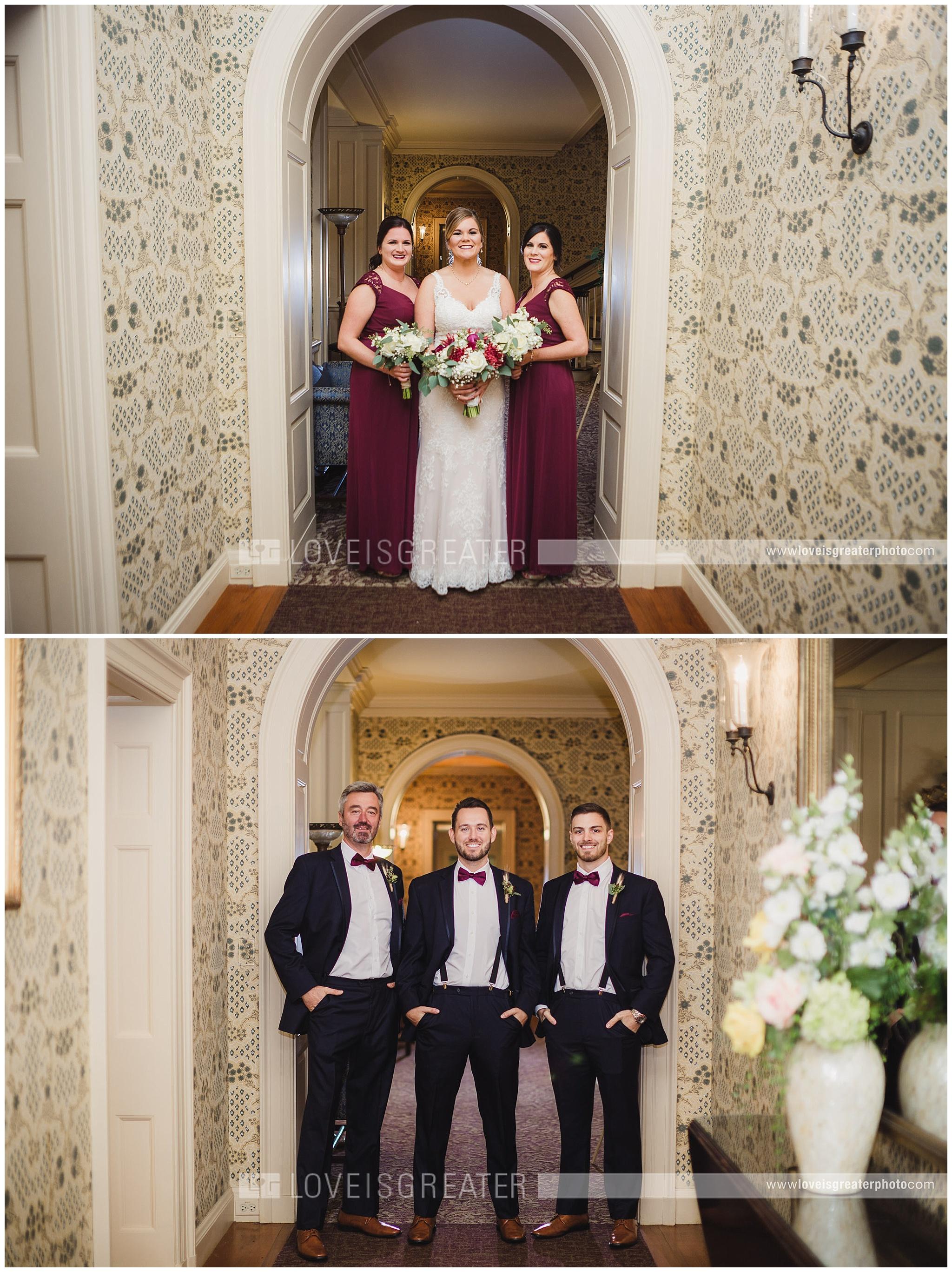 toledo-wedding-photographer_0033