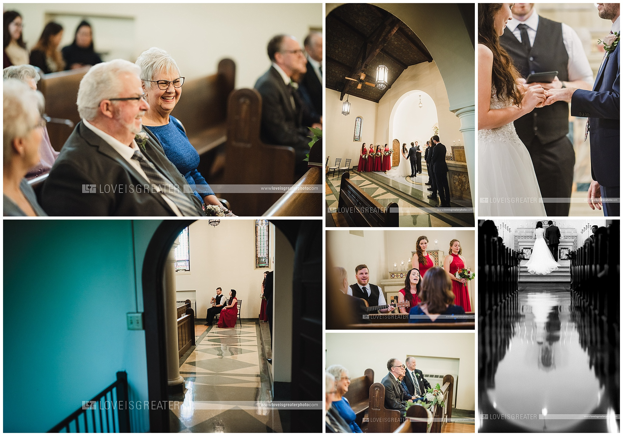 toledo-wedding-photographer_0033