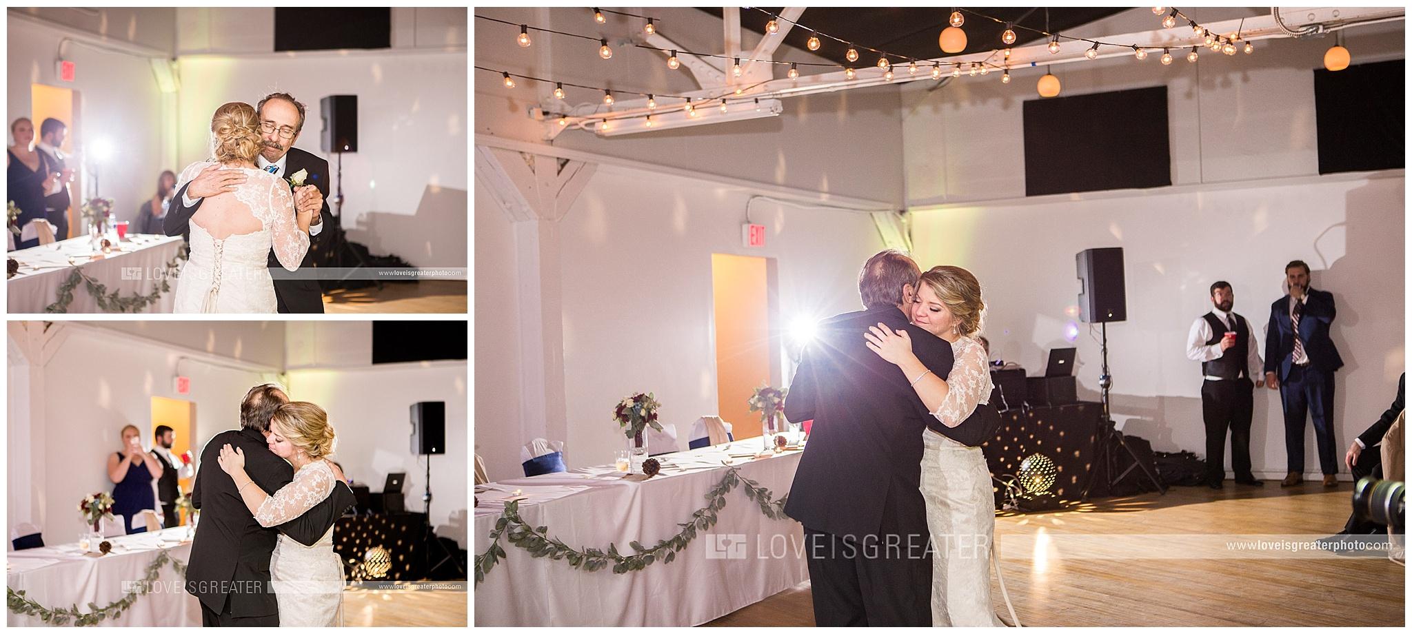 toledo-wedding-photographer_0034-1