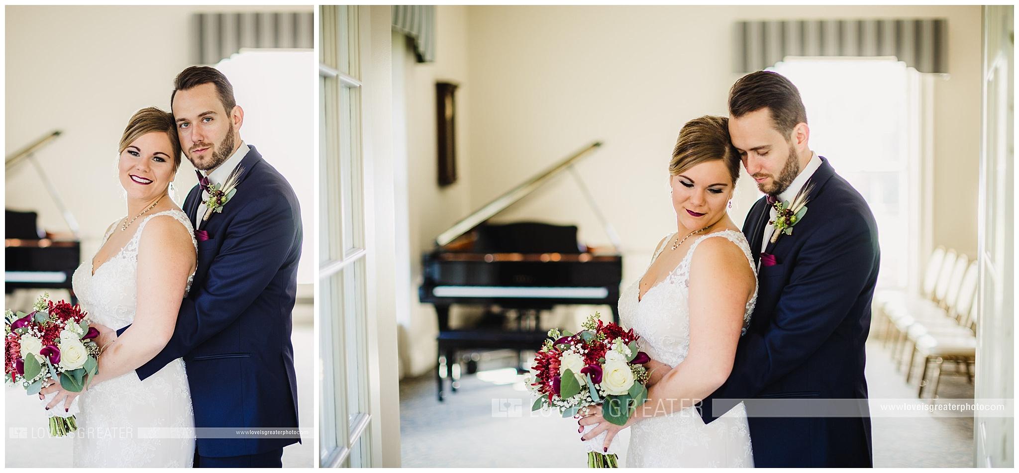 toledo-wedding-photographer_0034