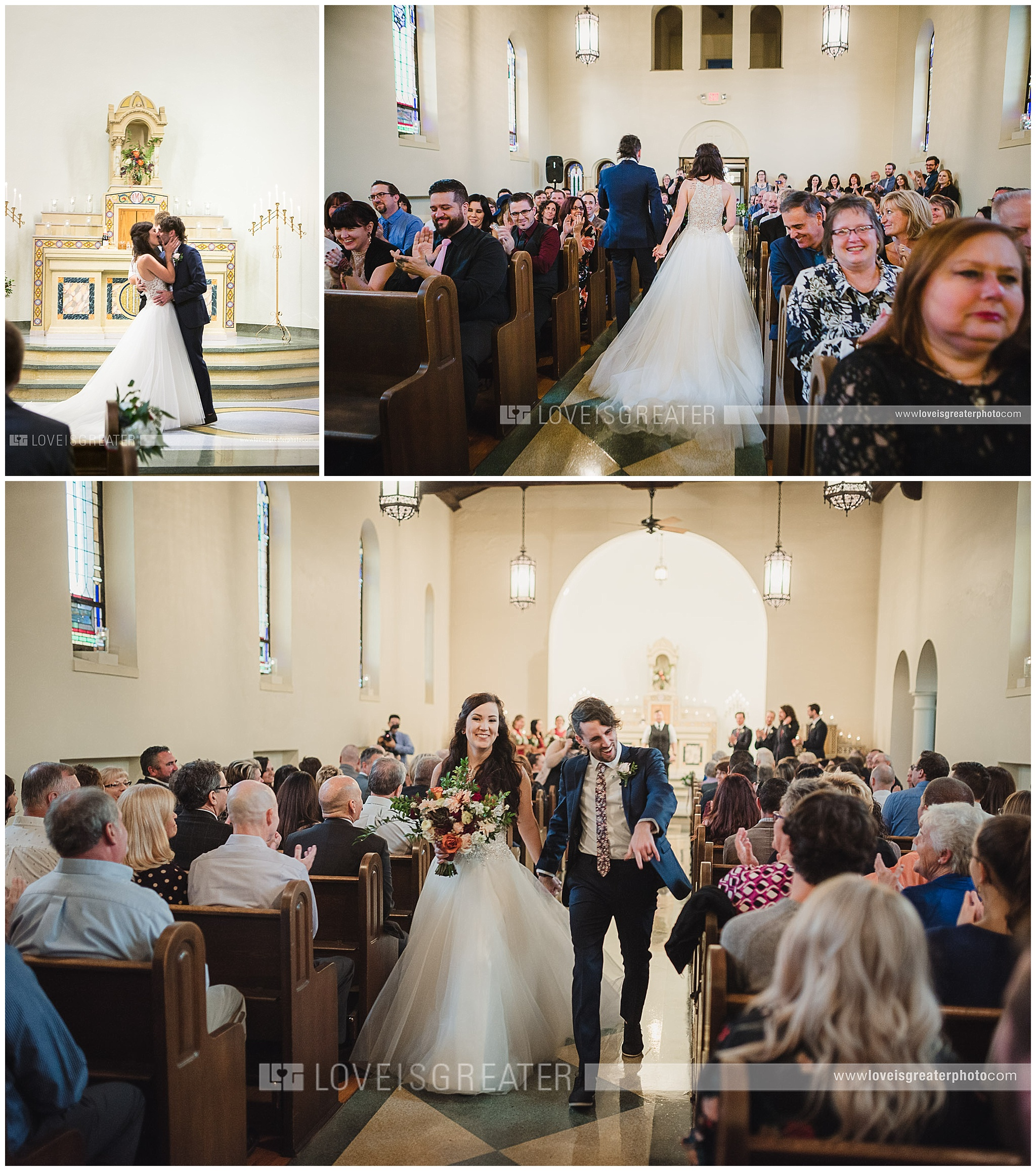 toledo-wedding-photographer_0034