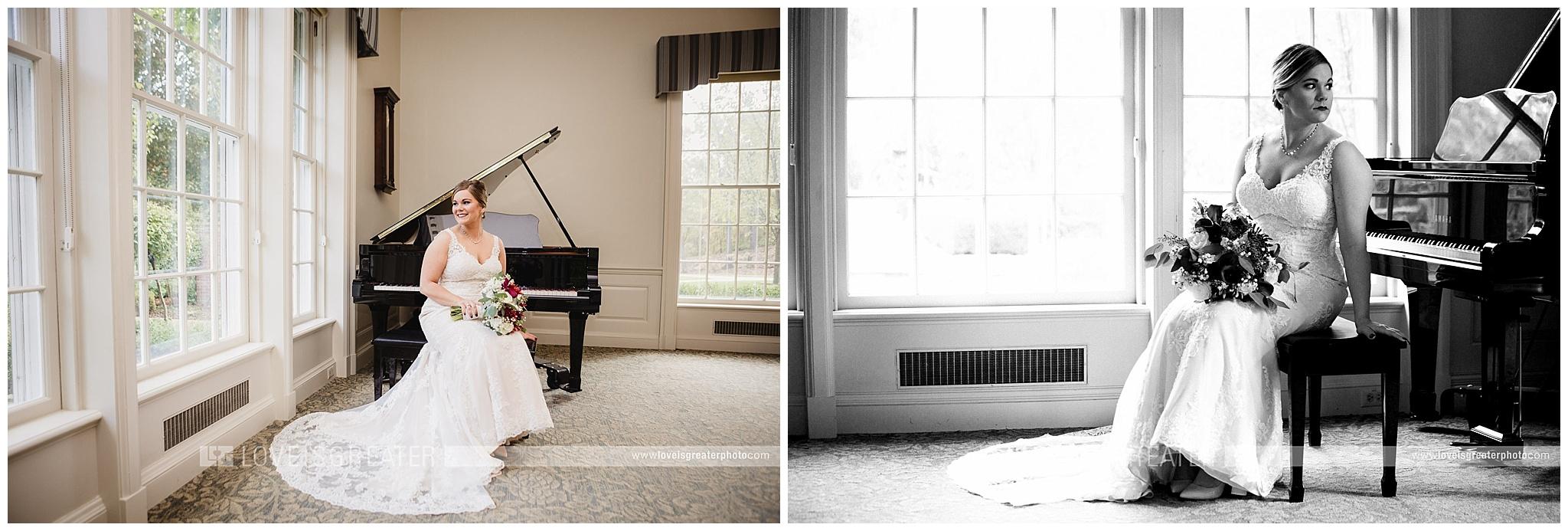 toledo-wedding-photographer_0035