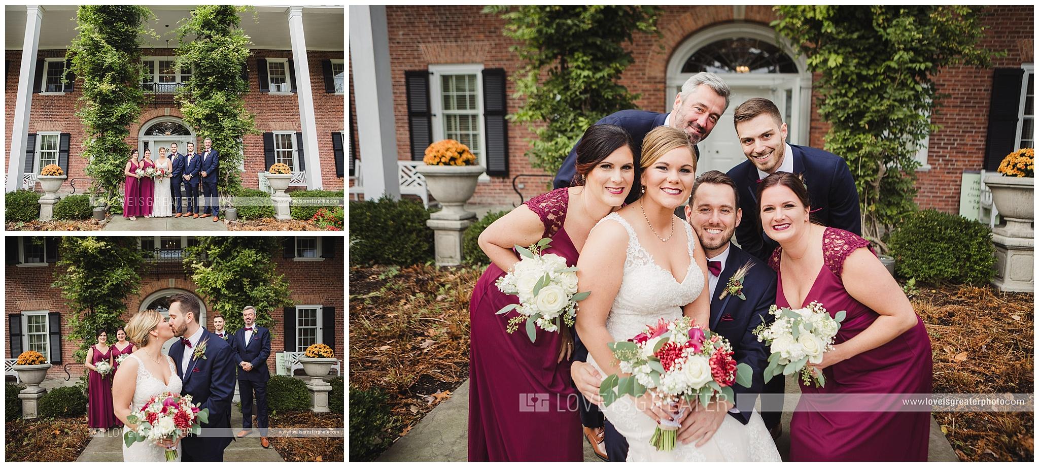 toledo-wedding-photographer_0036