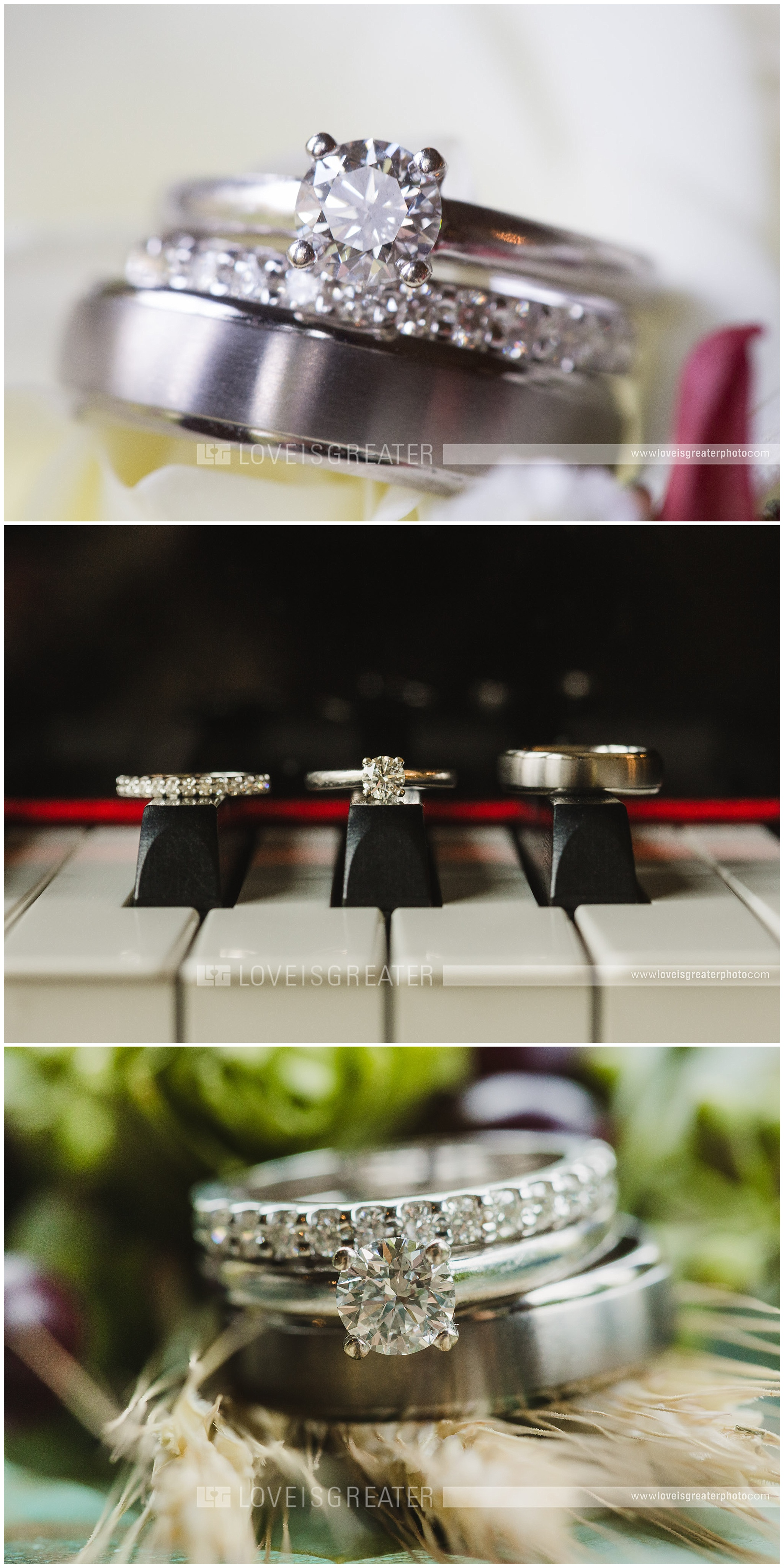 toledo-wedding-photographer_0037