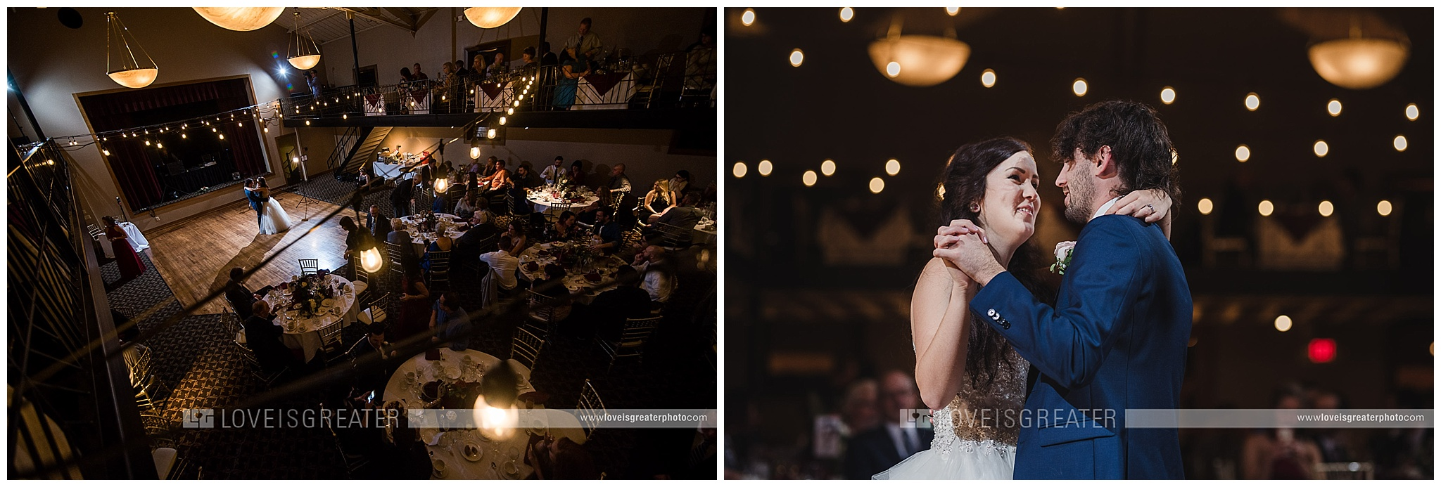 toledo-wedding-photographer_0039
