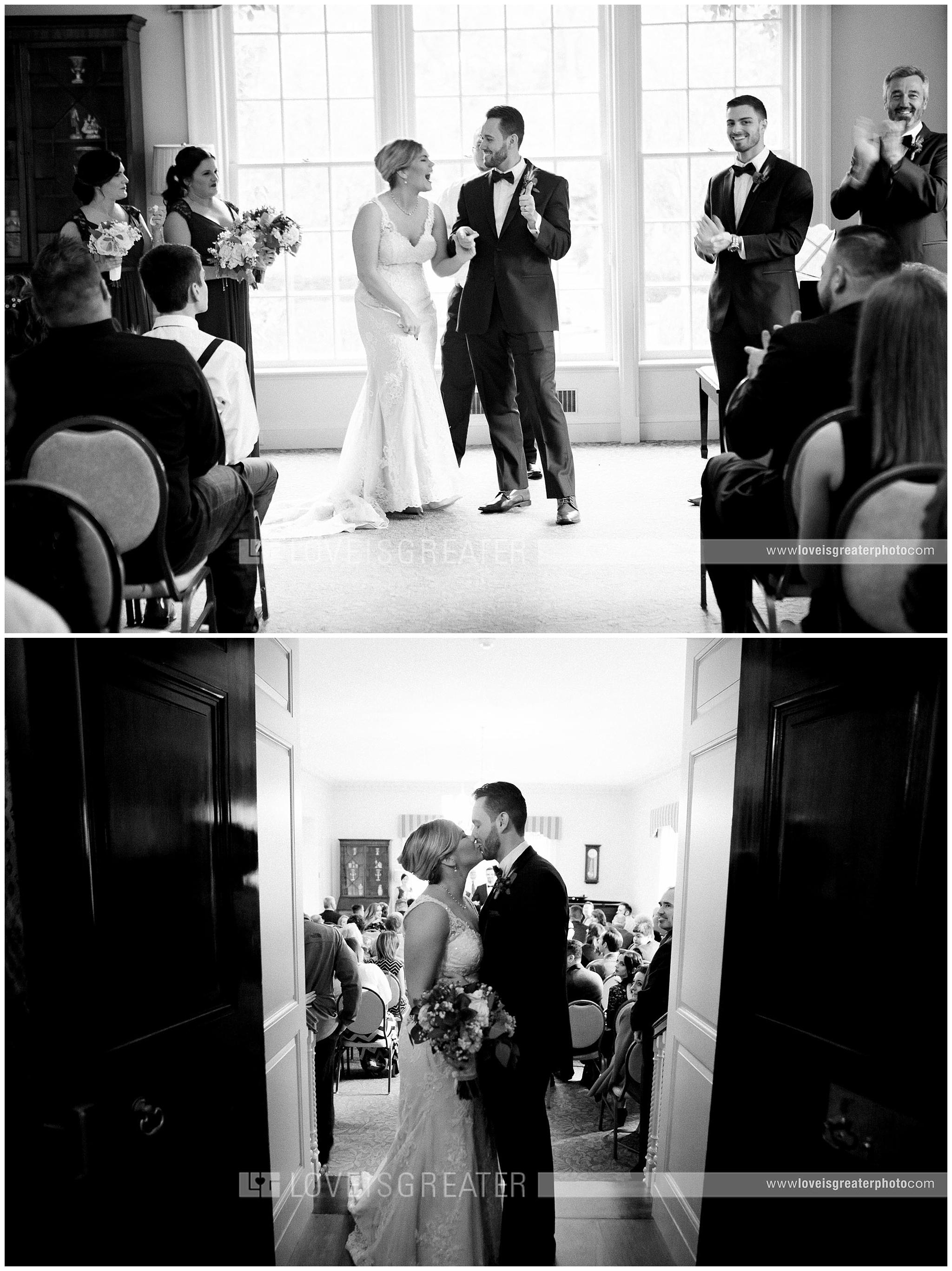 toledo-wedding-photographer_0041