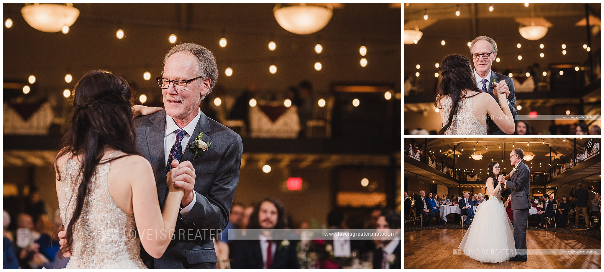 toledo-wedding-photographer_0041
