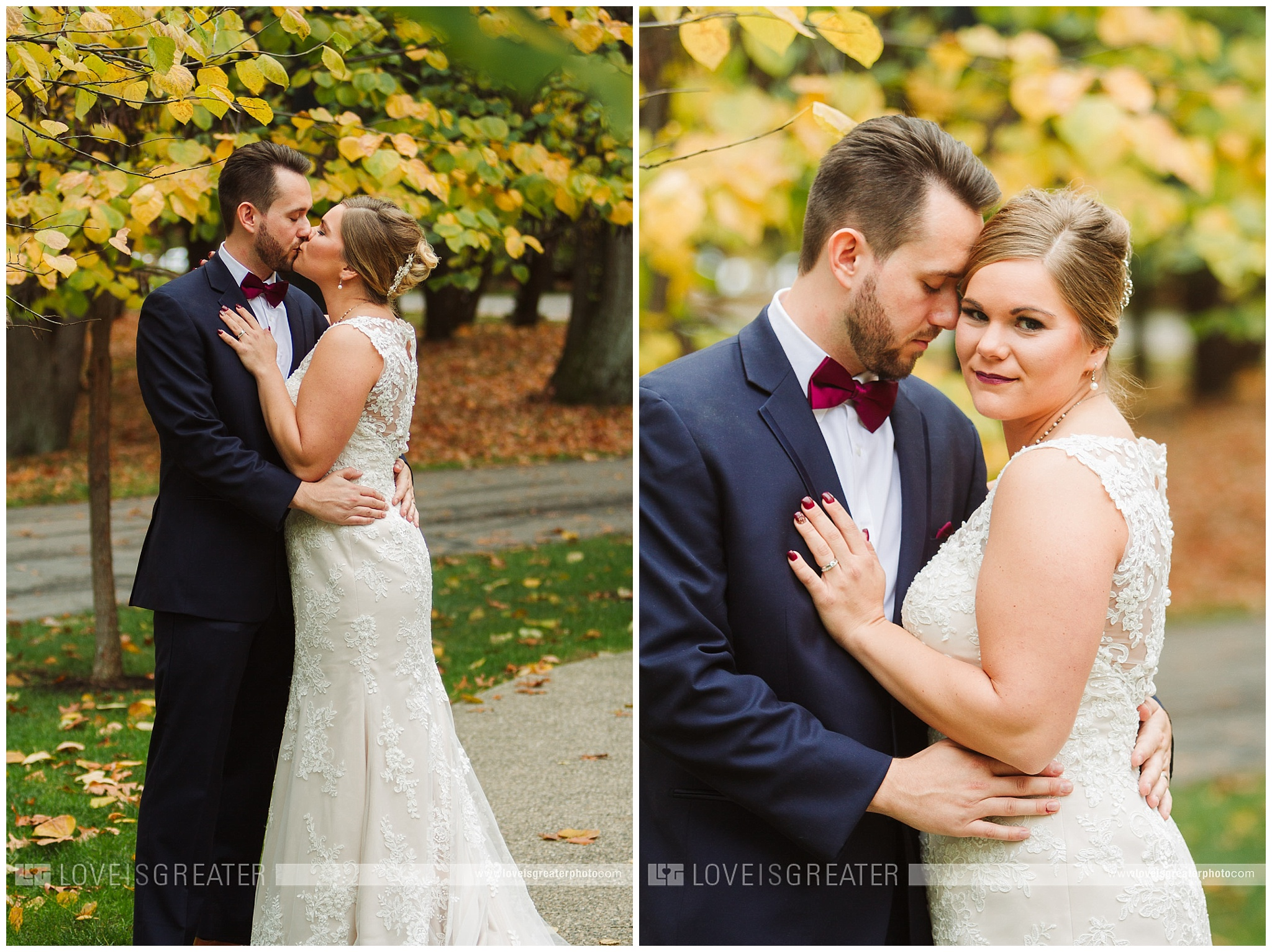 toledo-wedding-photographer_0043