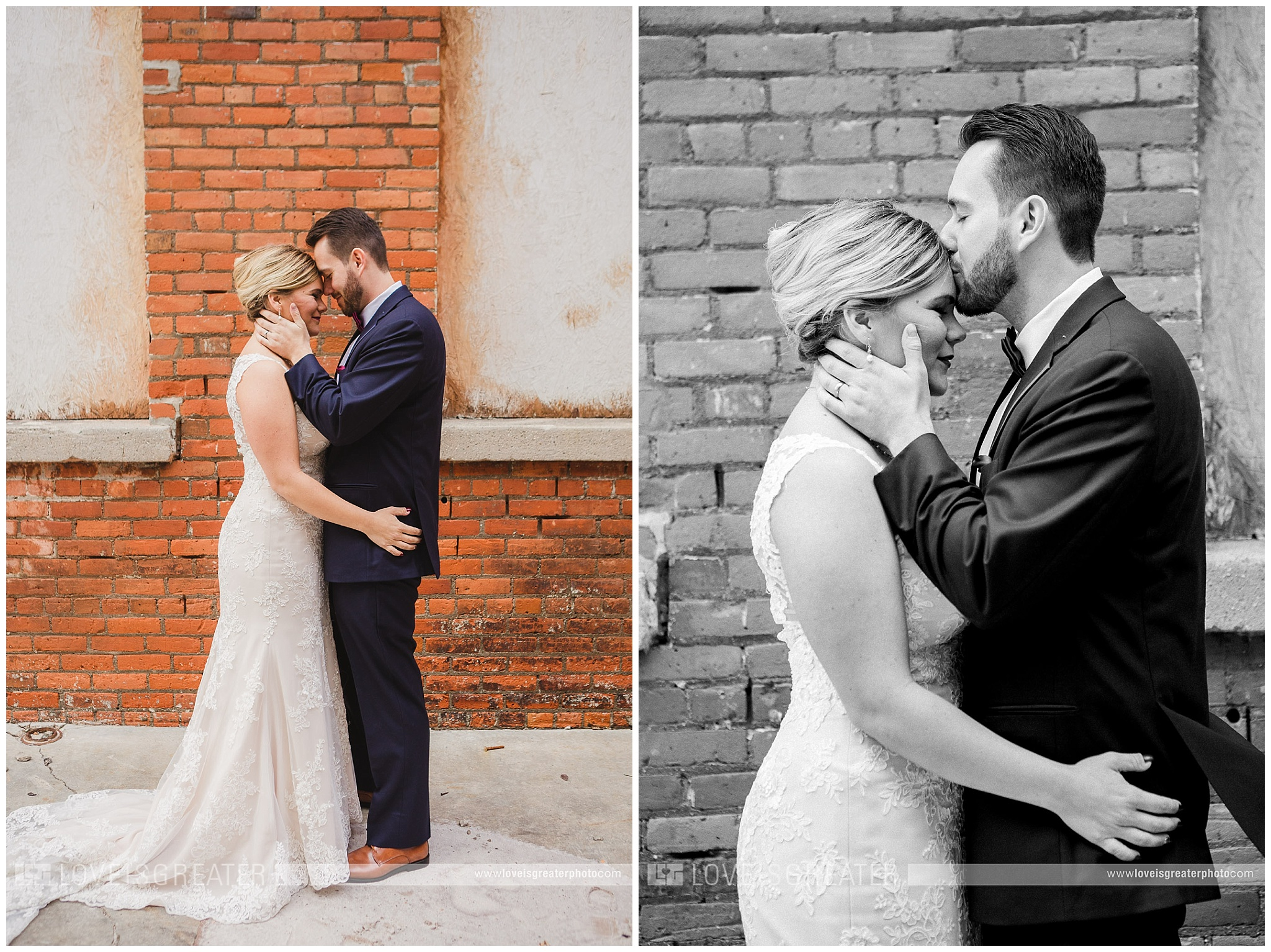 toledo-wedding-photographer_0044