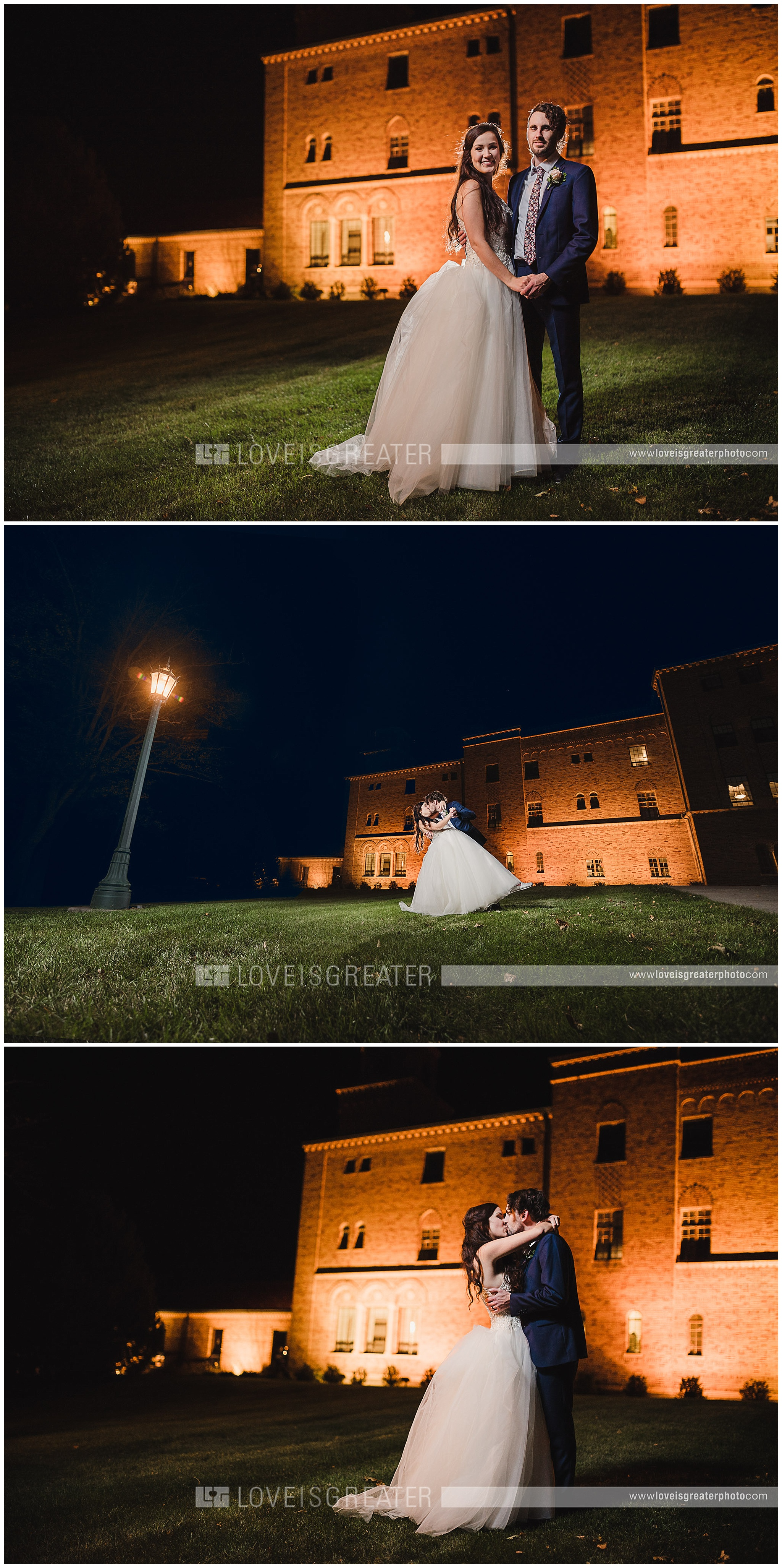 toledo-wedding-photographer_0045