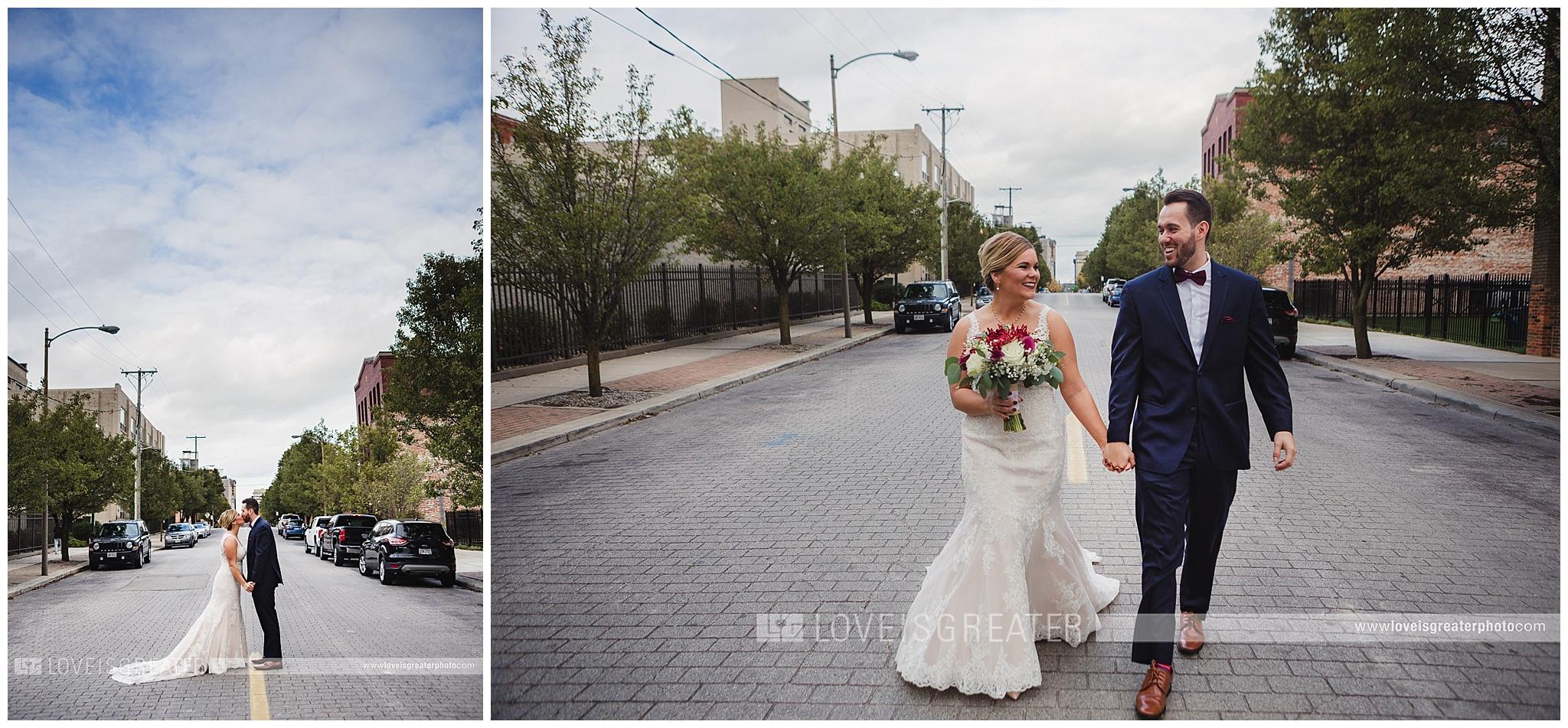 toledo-wedding-photographer_0046