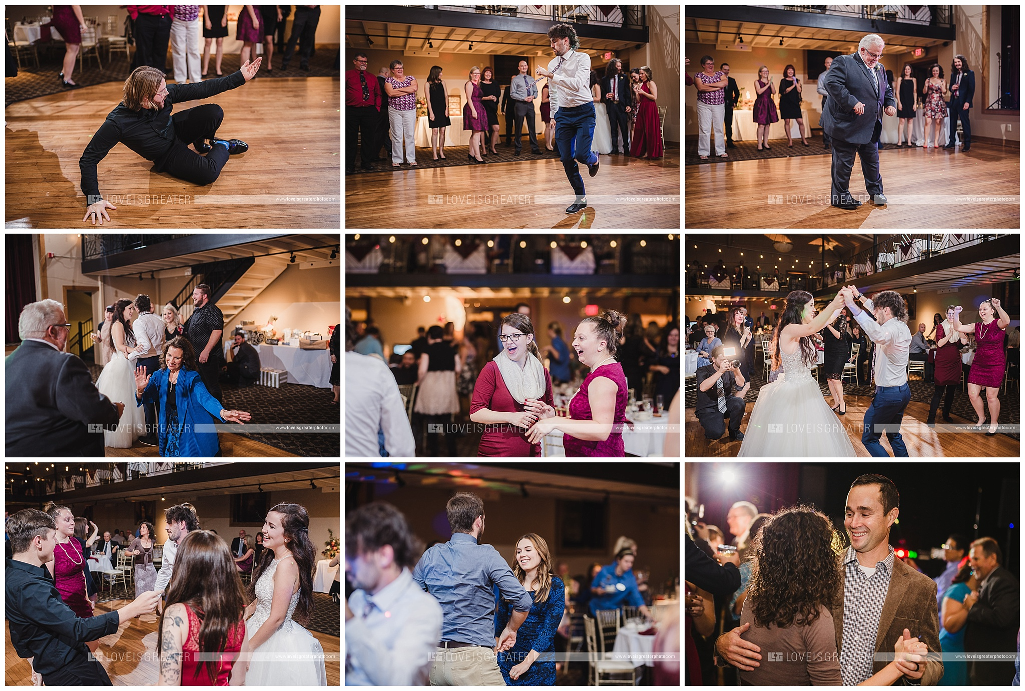 toledo-wedding-photographer_0046