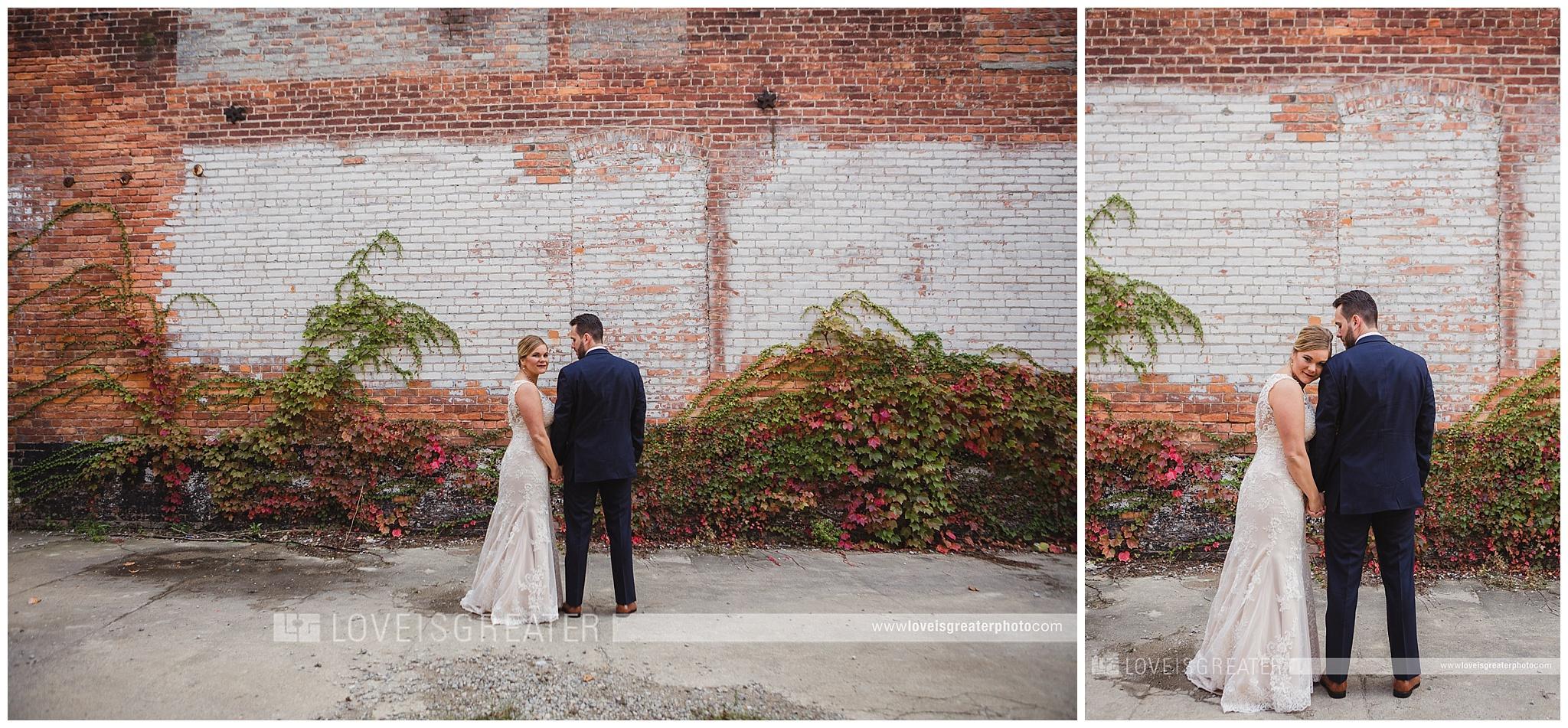 toledo-wedding-photographer_0047