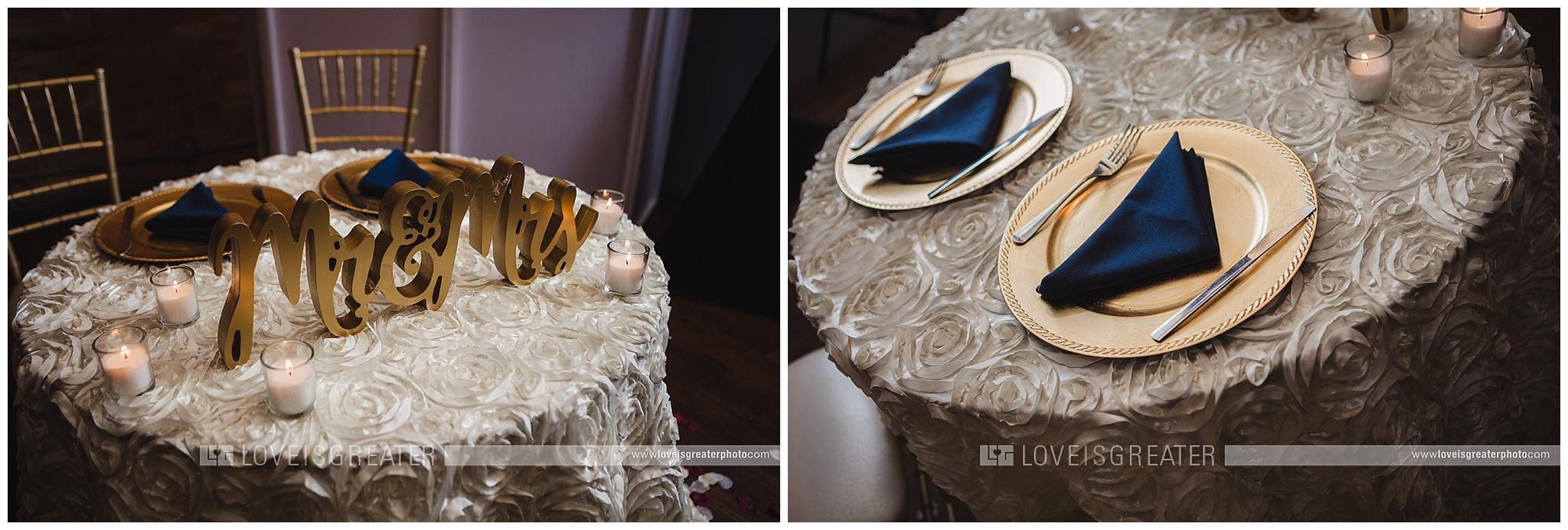 toledo-wedding-photographer_0048