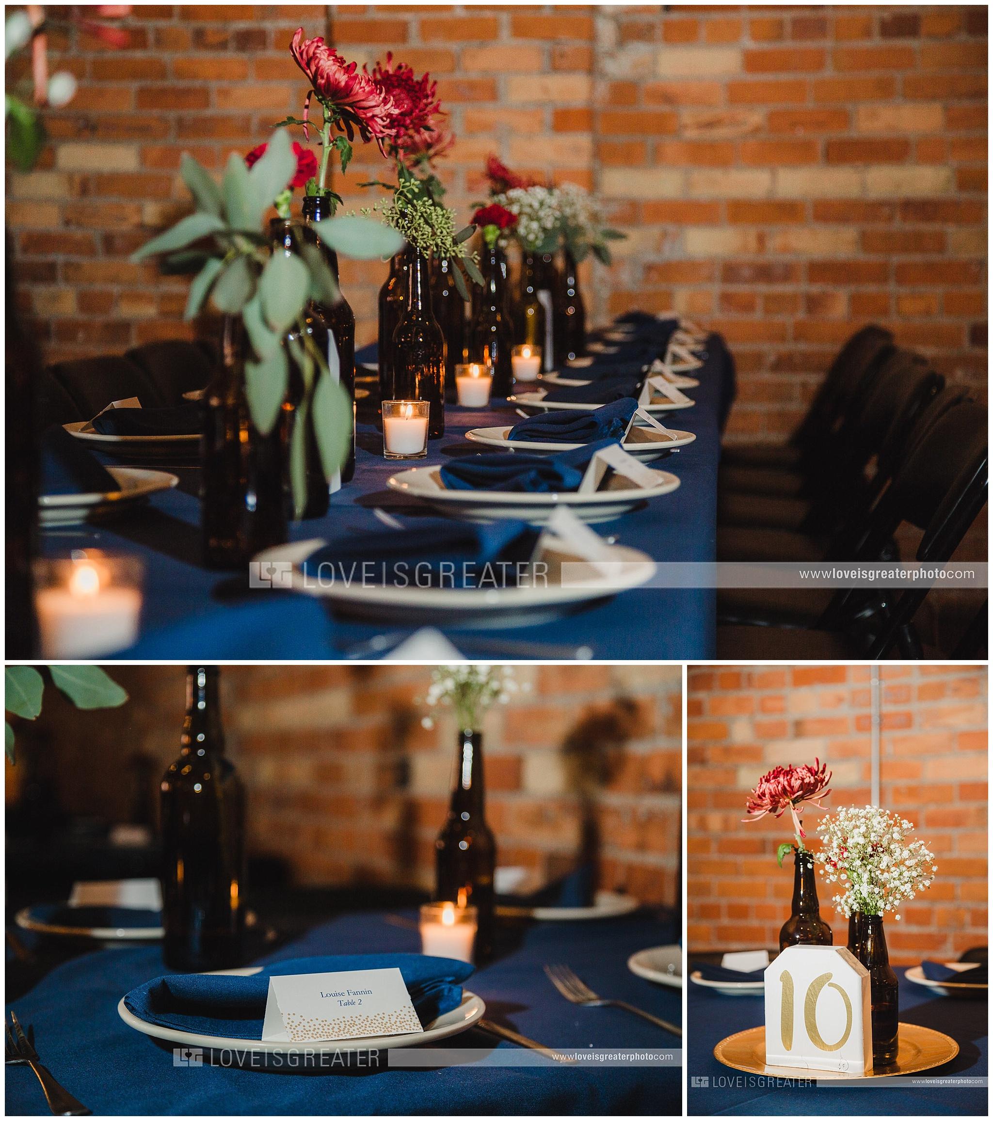 toledo-wedding-photographer_0049