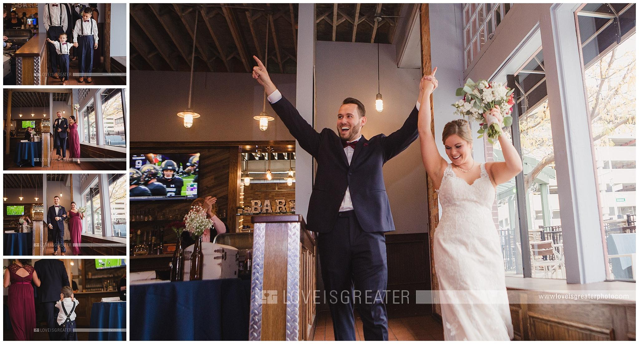 toledo-wedding-photographer_0050