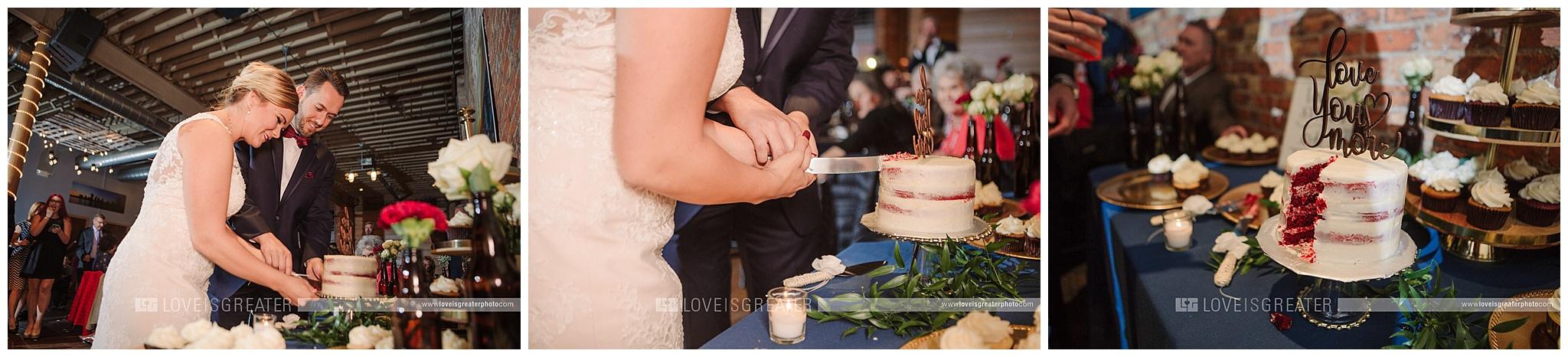 toledo-wedding-photographer_0053