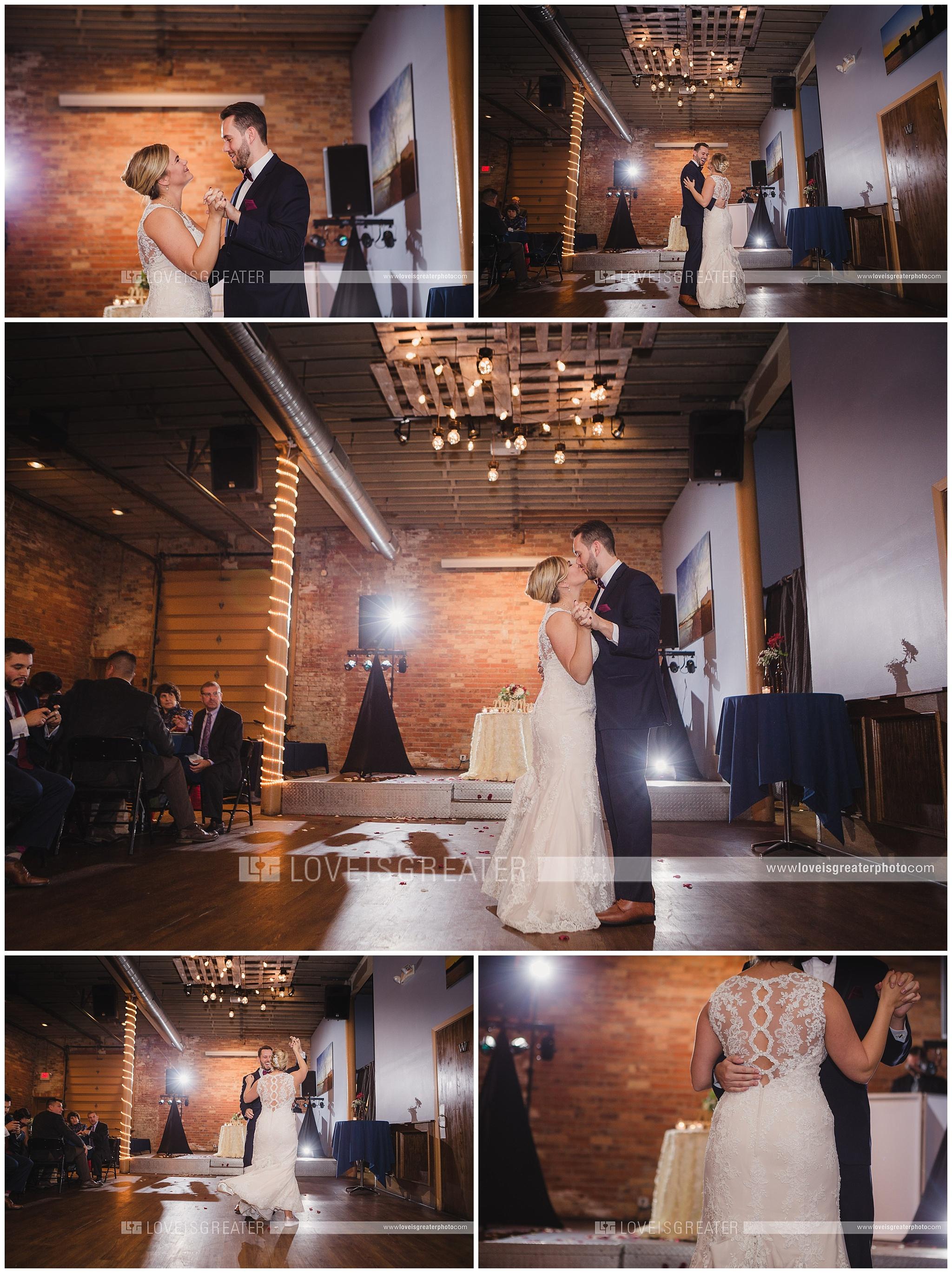 toledo-wedding-photographer_0054