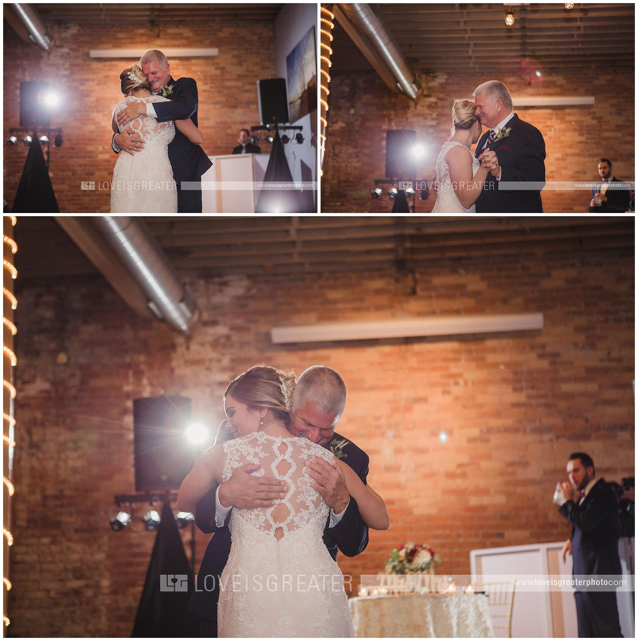 toledo-wedding-photographer_0055