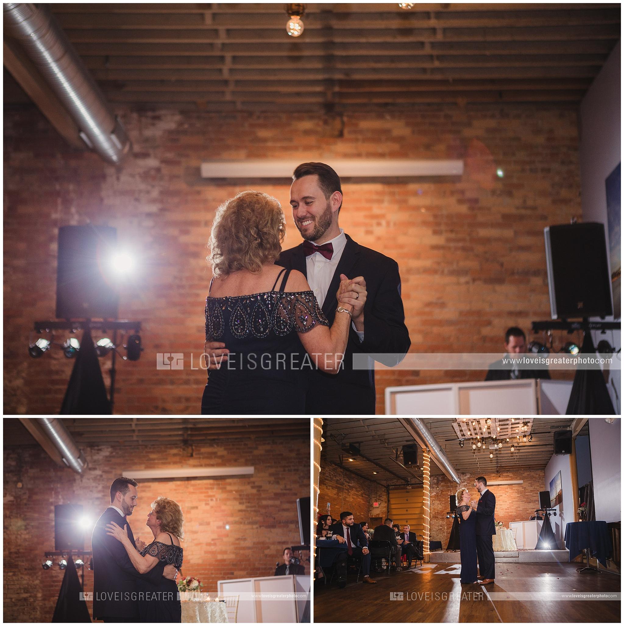 toledo-wedding-photographer_0056