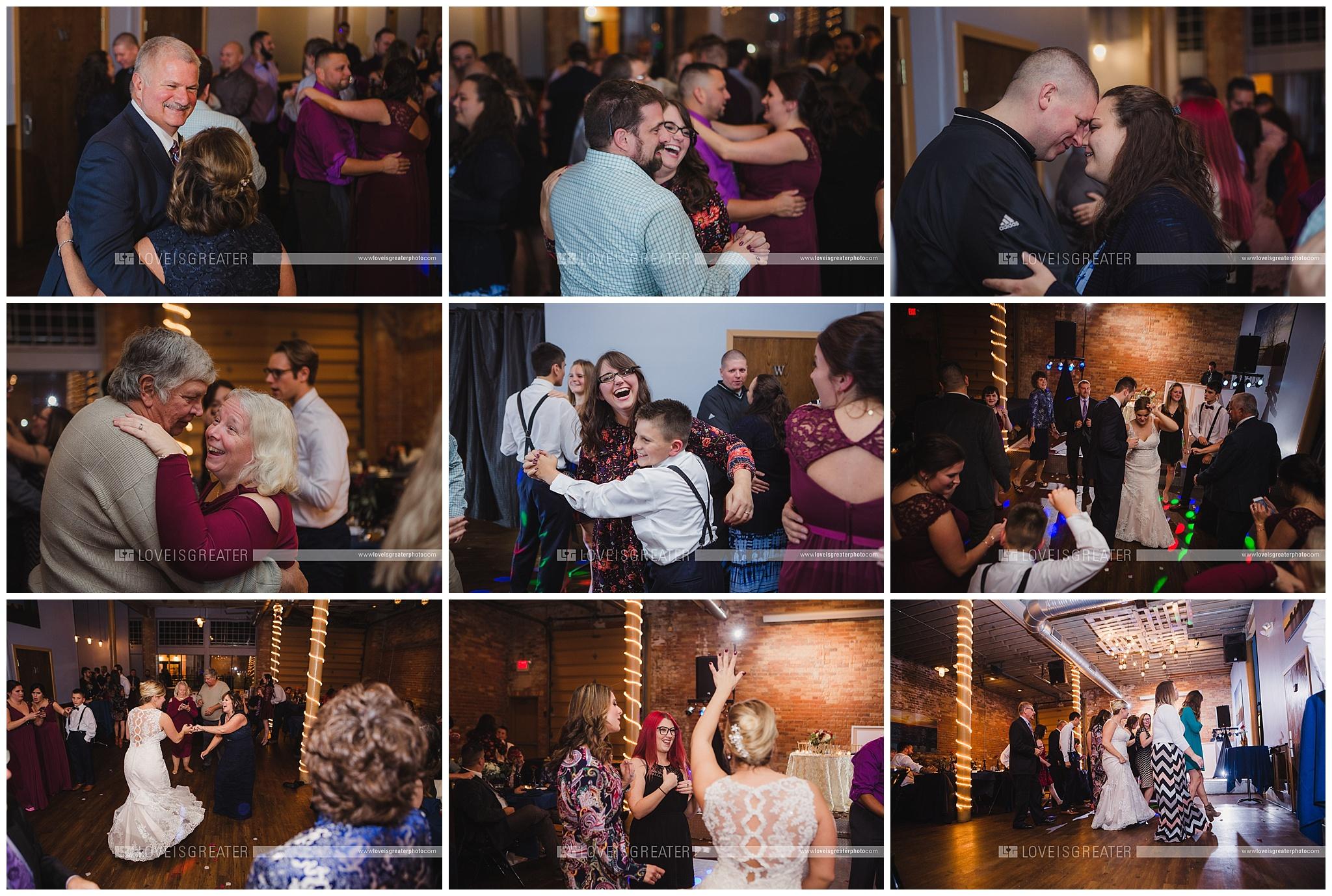 toledo-wedding-photographer_0057