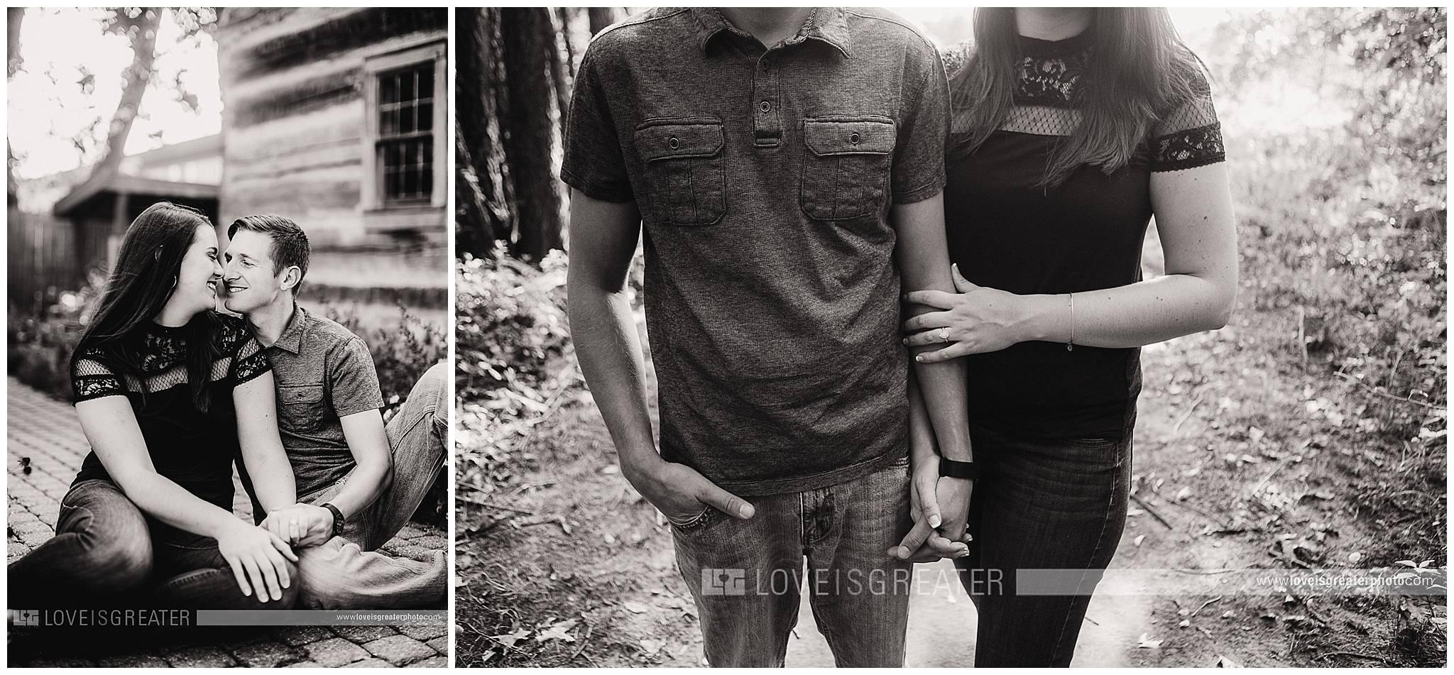 toledo-ohio-engagement-photographer_0011