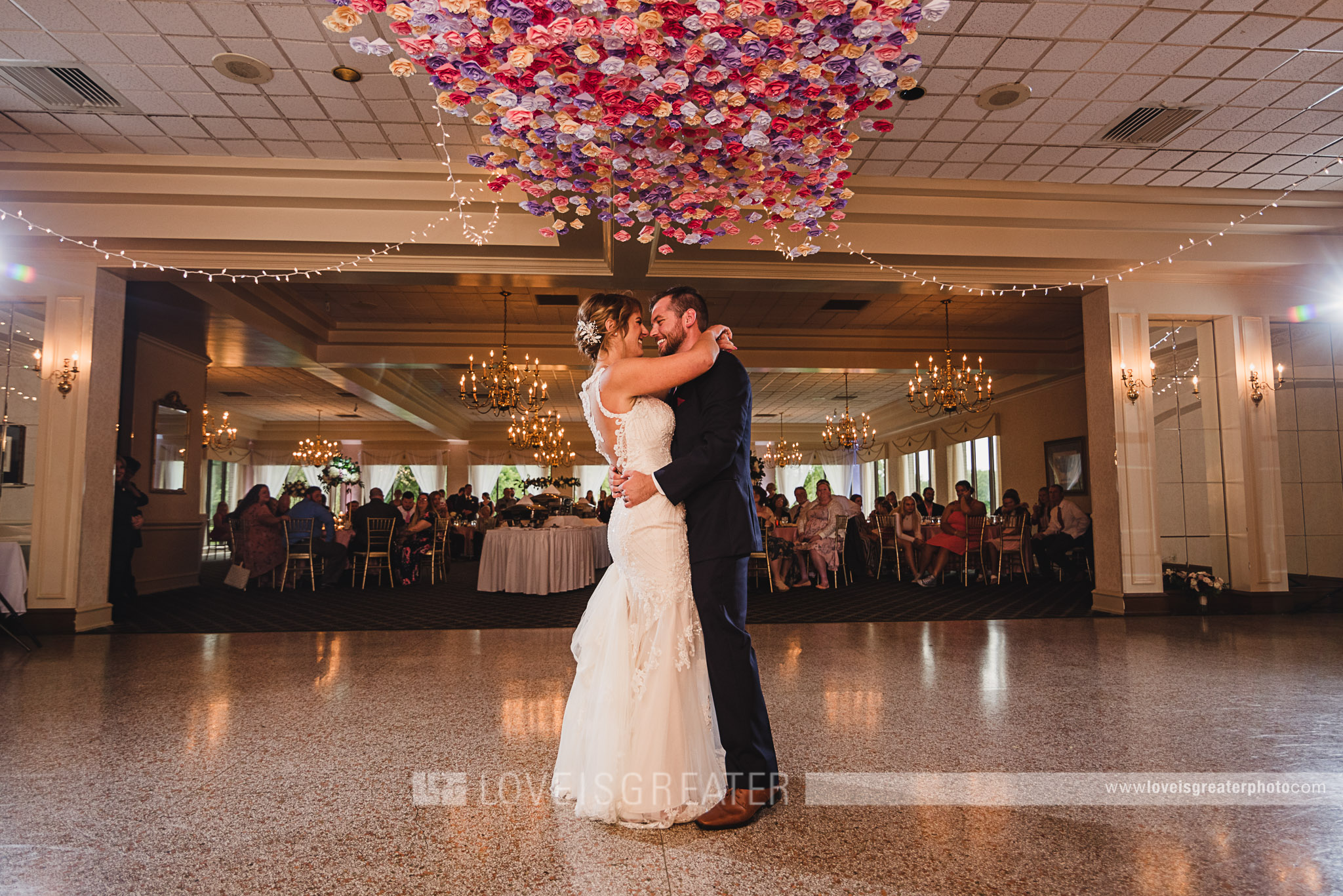 Toledo Wedding Photographer Some Of Our Favorite Venues