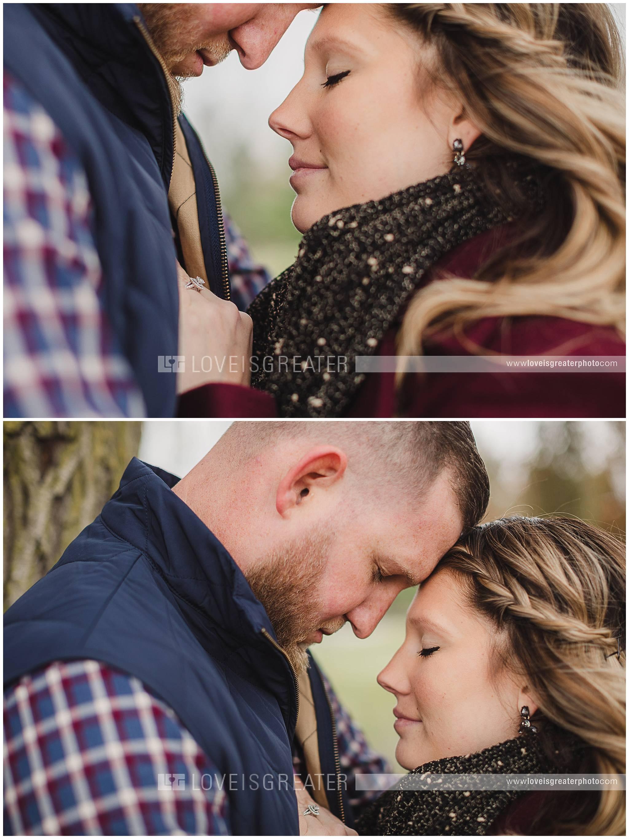 toledo-ohio-engagement-photographer_0003