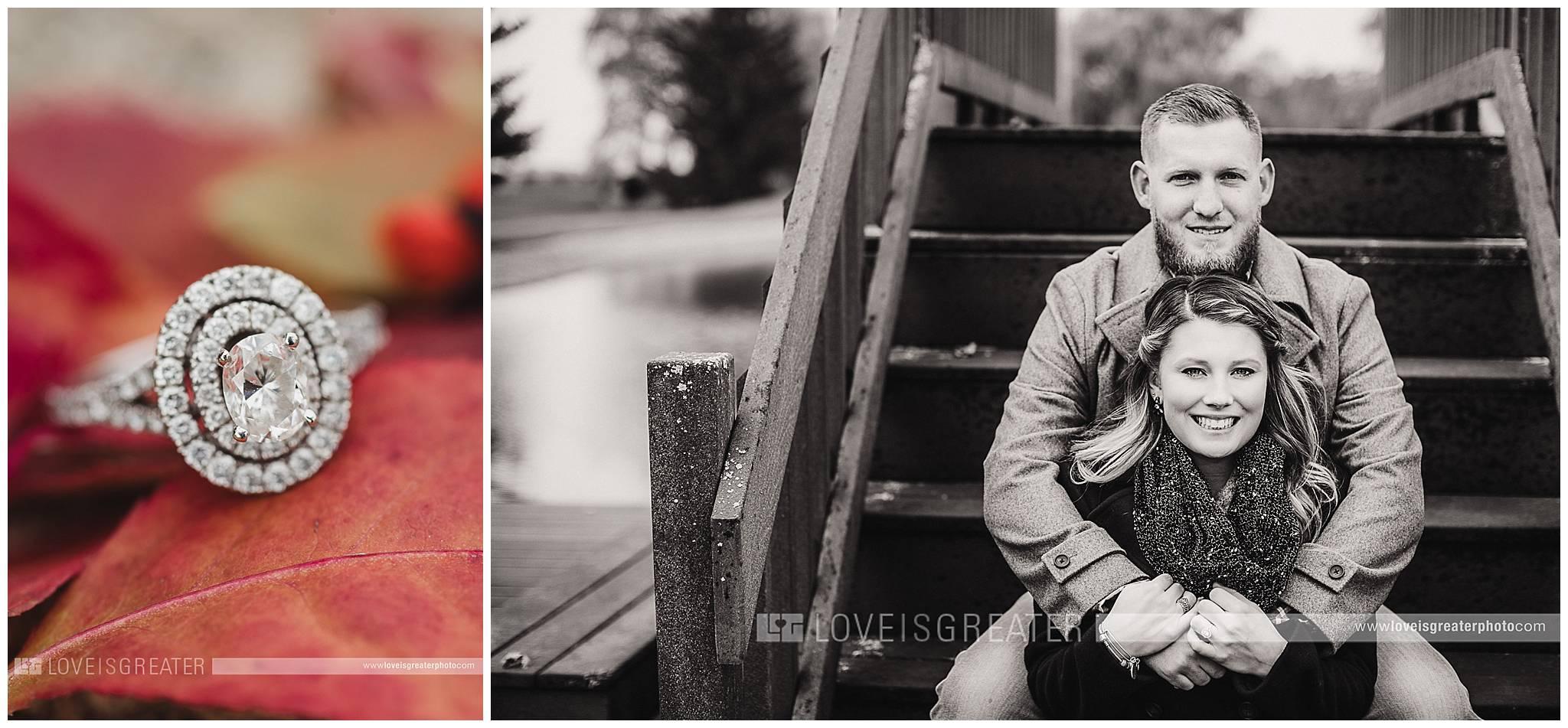 ohio engagement photography, ohio metro park photography, ohio photographer, ohio photography, Ohio Wedding photographers, ohio wedding photography, toledo engagement photographer, toledo OH wedding photography, toledo ohio photographer