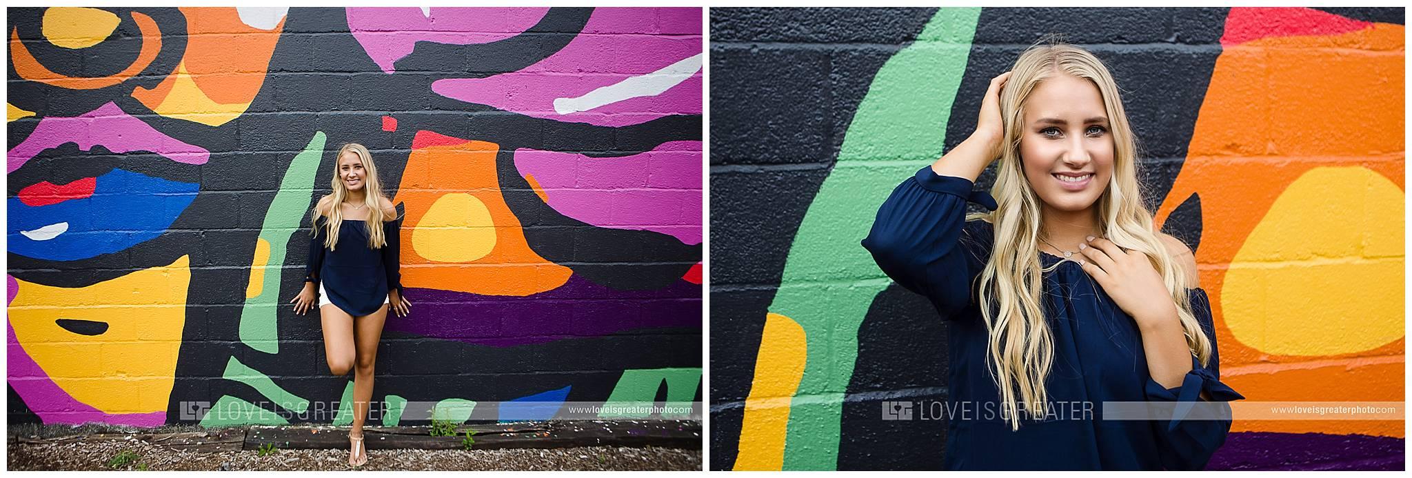 Michigan senior photographer, Michigan senior photography, Toledo Senior Photographer, toledo senior photography, toledo botanical gardens portraits, toledo senior portraits, toledo portrait photographer, toledo portrait photography, ohio senior photographer, michigan senior photographer, sylvania senior photographer, sylvania ohio senior photographer, summer senior photography, summer senior photography,